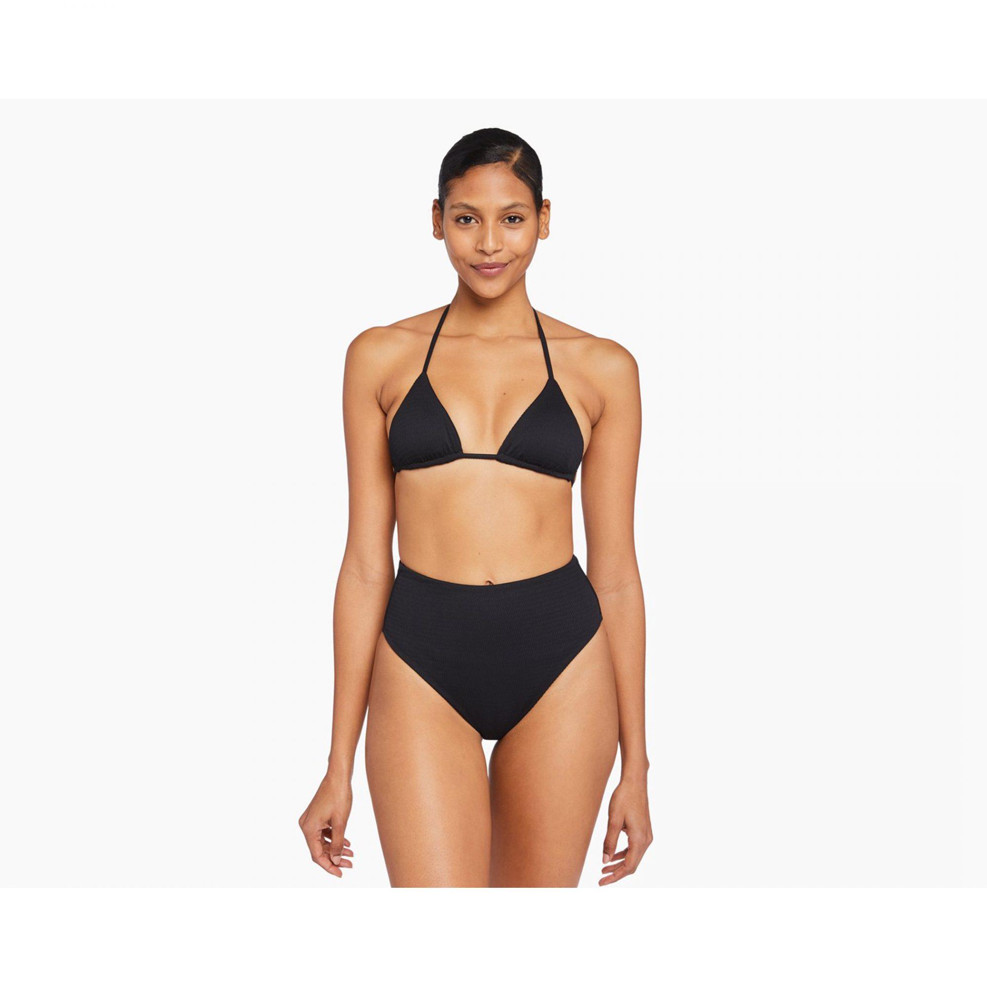 vitamin-a-barcelona-bikini-bottom, best-high-waisted-bikini