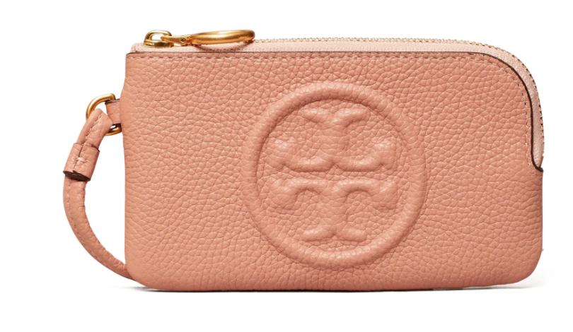 nordstrom designer handbag sale
