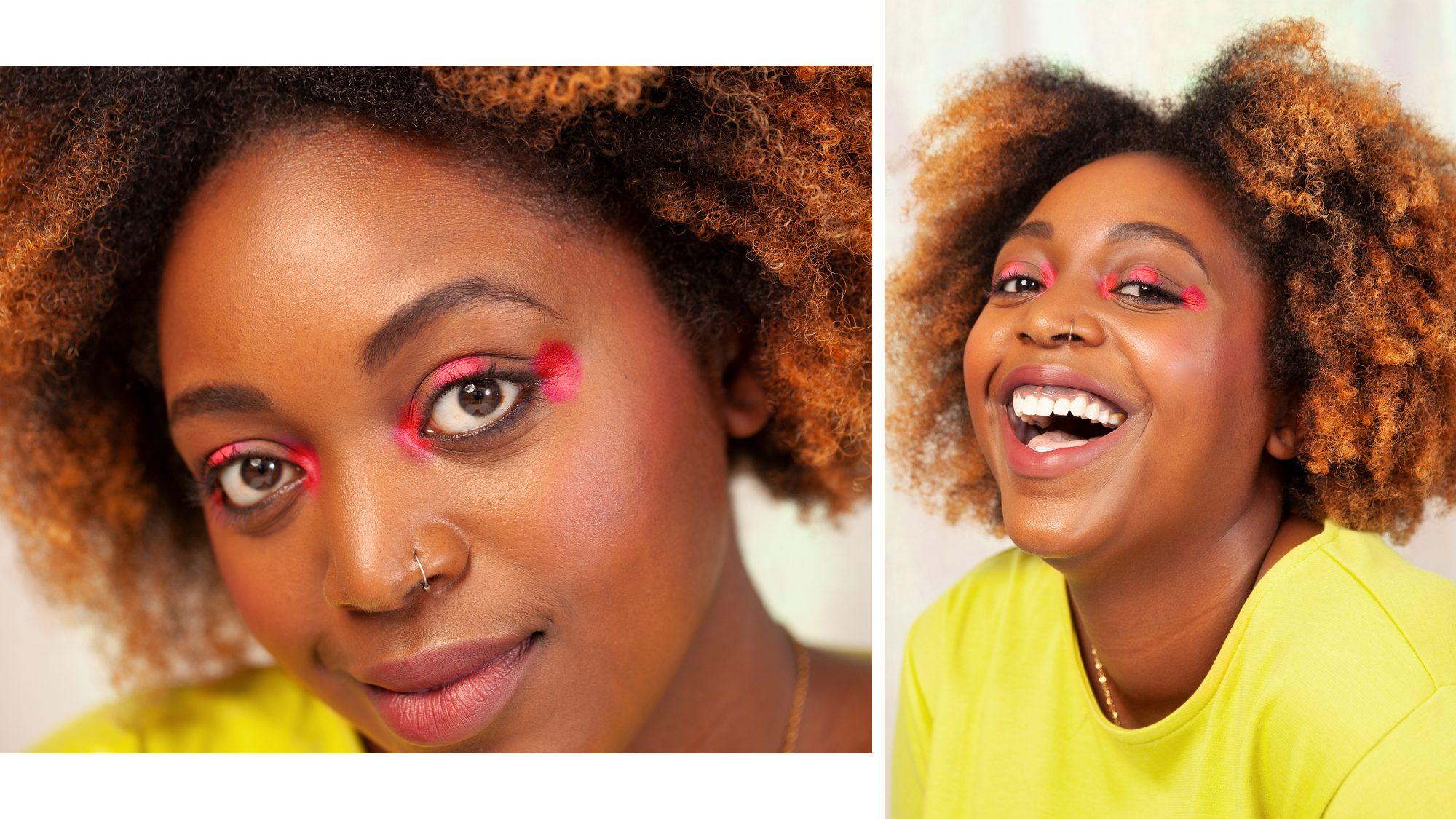 061721-HCF-Bright-Dots-Bold-Makeup-v2
