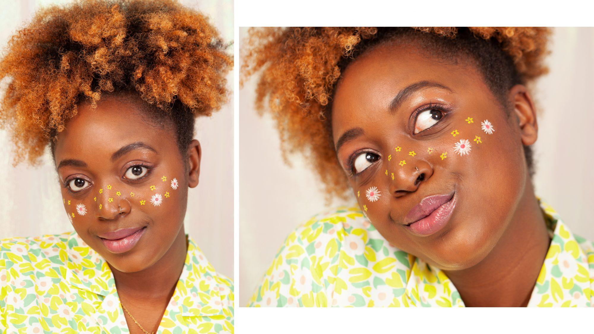 061721-HCF-Flower-Freckles-Bold-Makeup