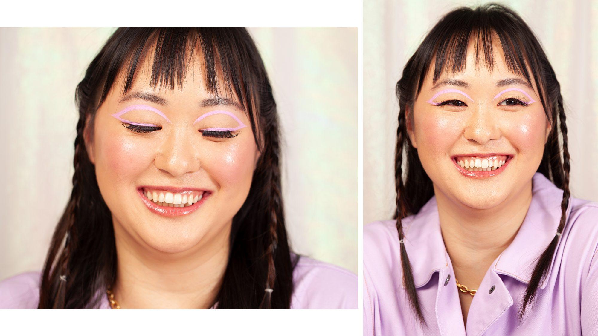 061721-HCF-Lilac-Lines-Bold-Makeup