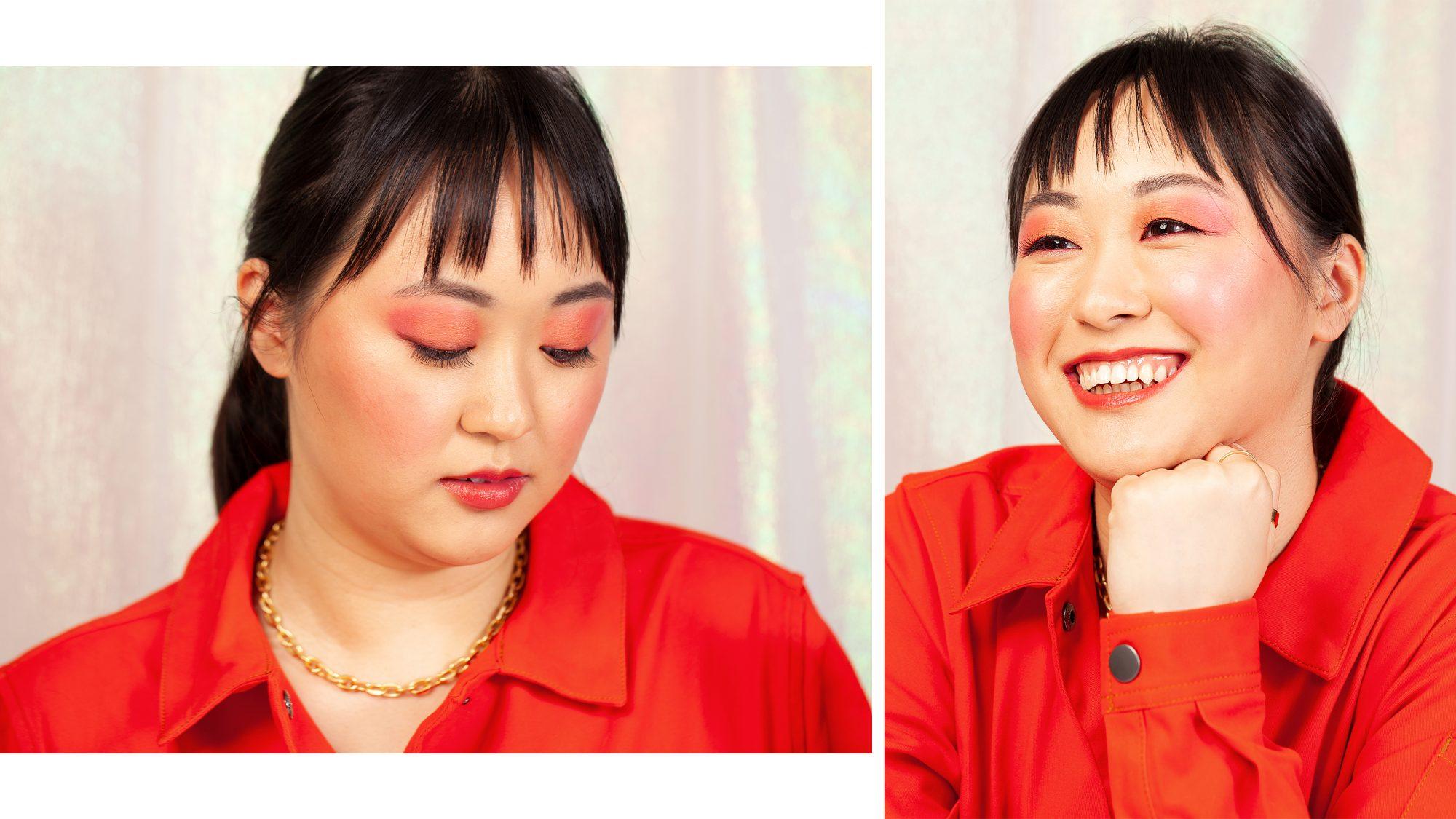 061721-HCF-Monochromatic-Bold-Makeup
