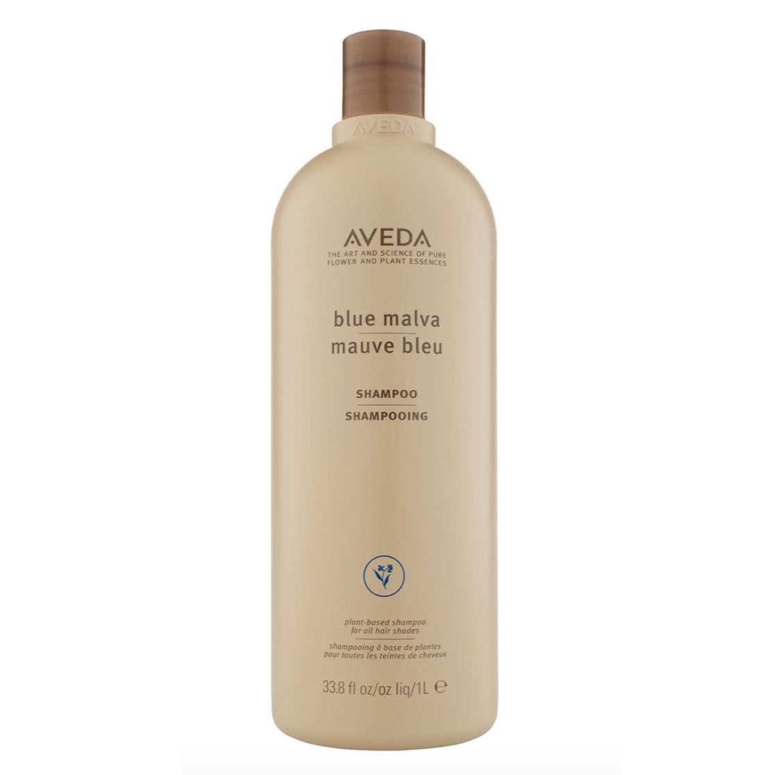 best blue shampoo shampoos