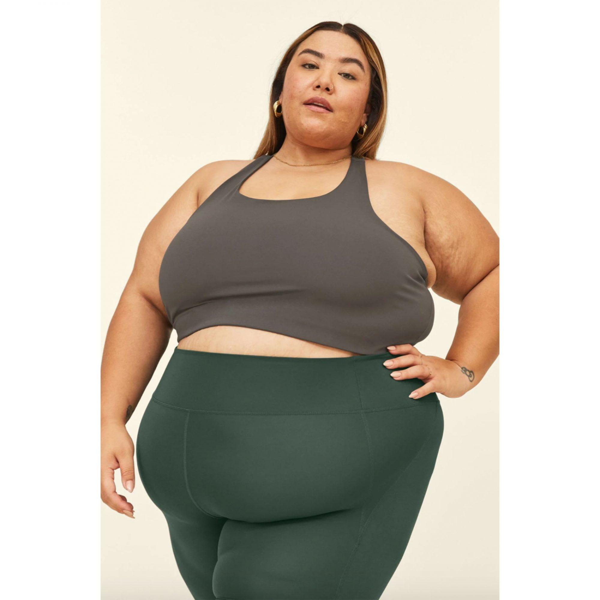 best-full-coverage-bra-for-big-boobs