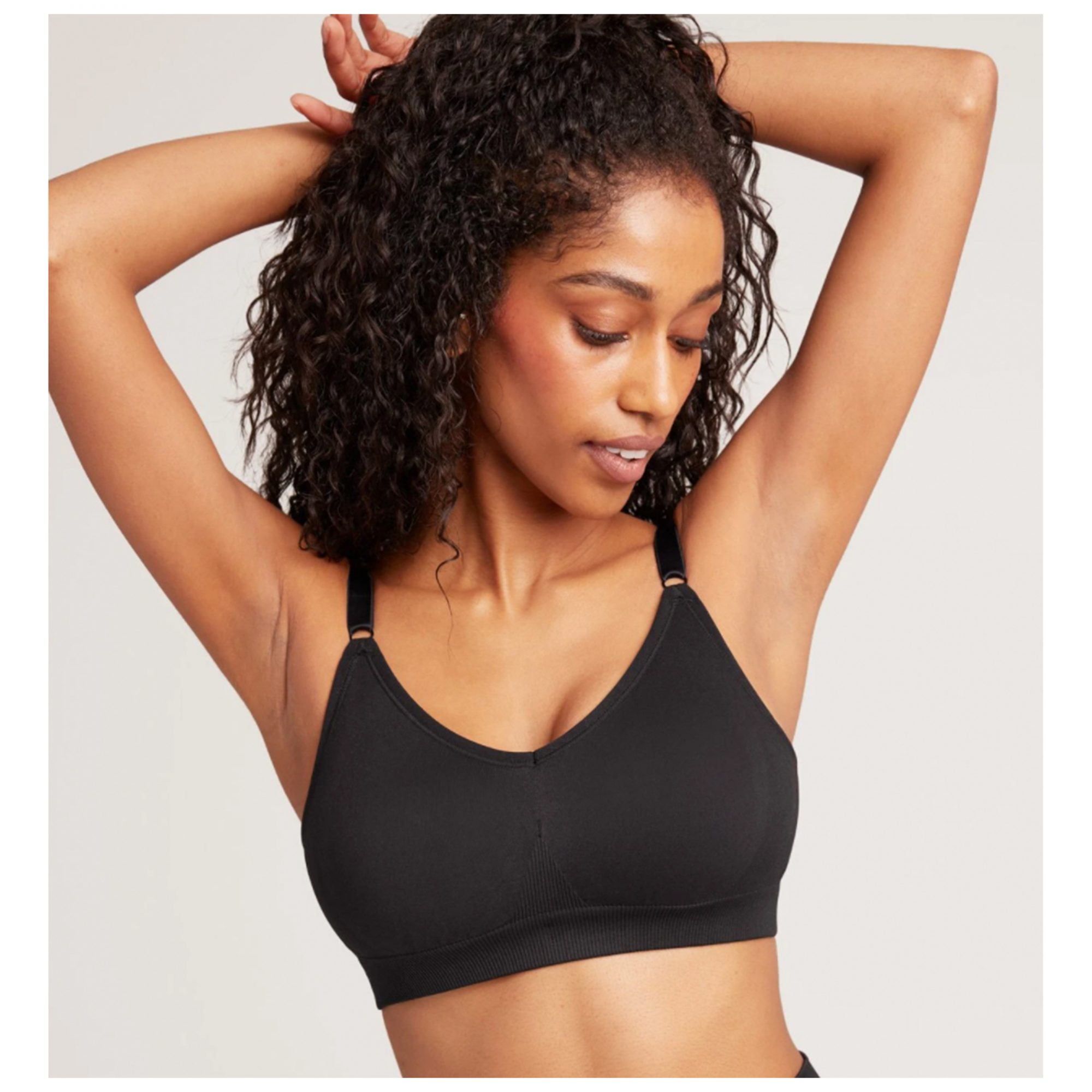 best-wireless-sports-bra-big-boobs