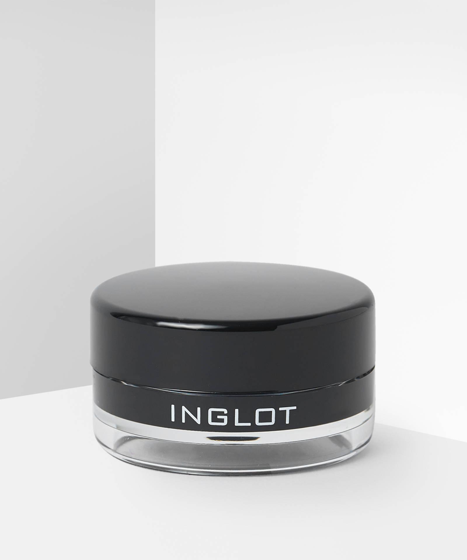 inglot liner