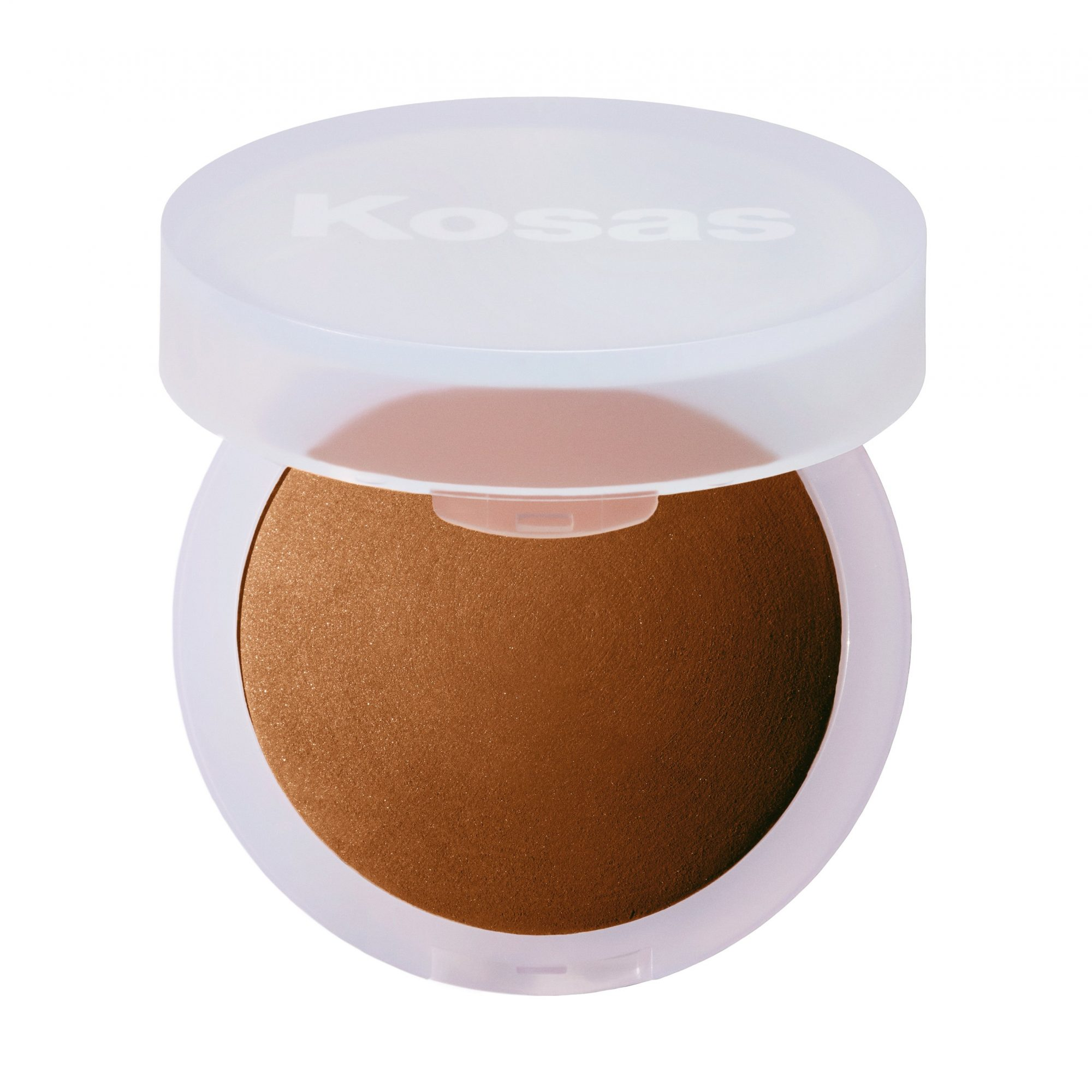 kosas pressed powder