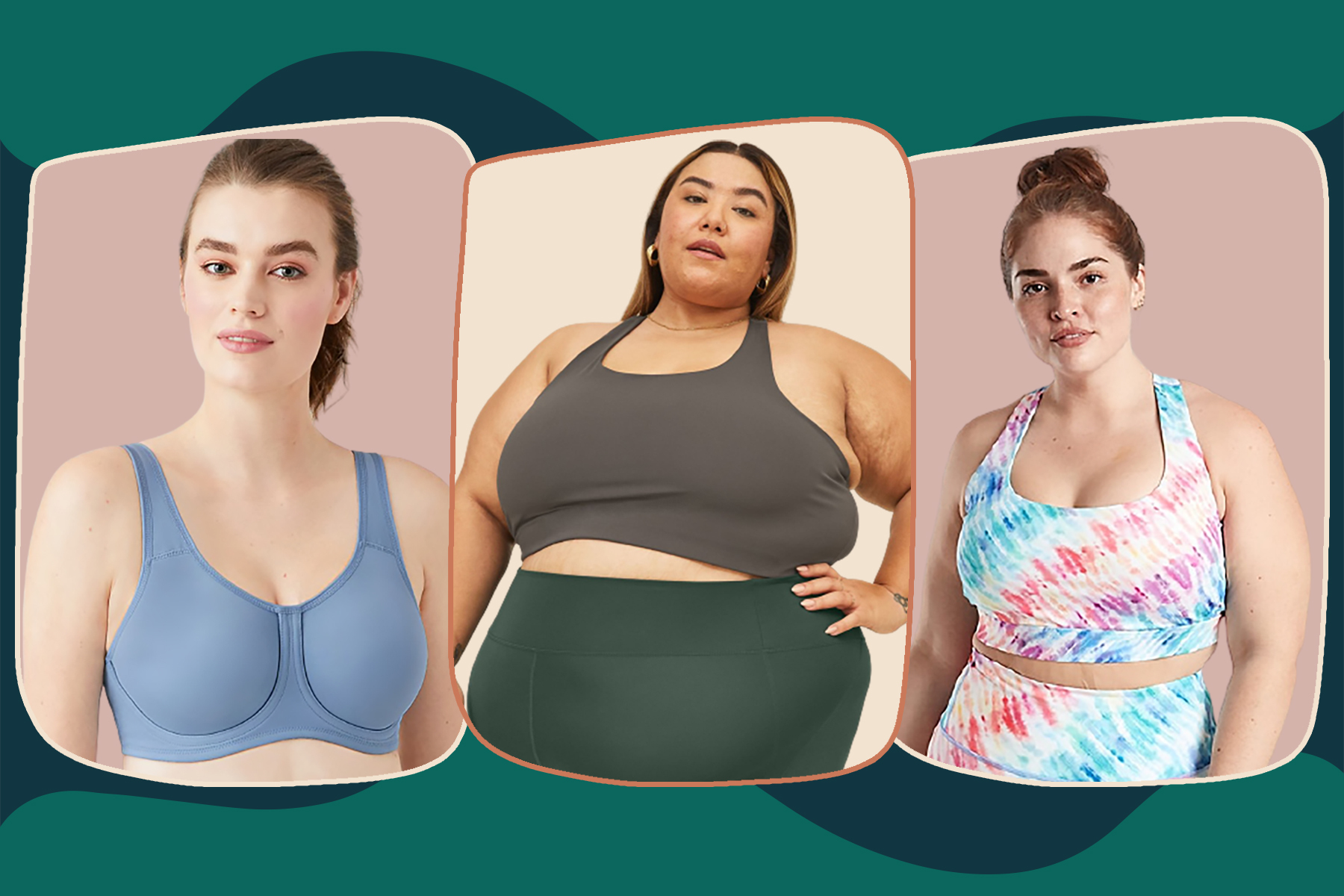 sport-bras-big-boobs