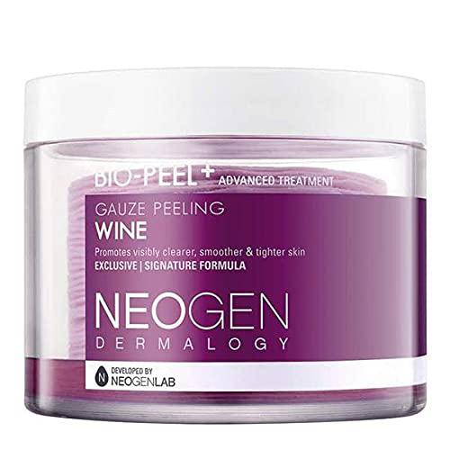 amazon prime day deals neogen