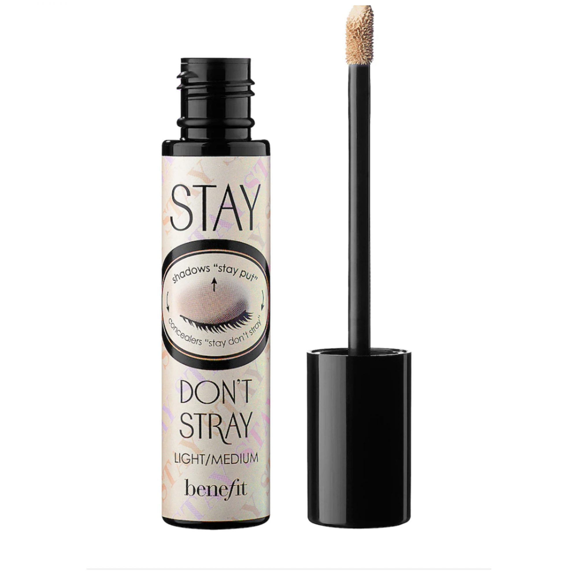 benefit-don't-stay-primer