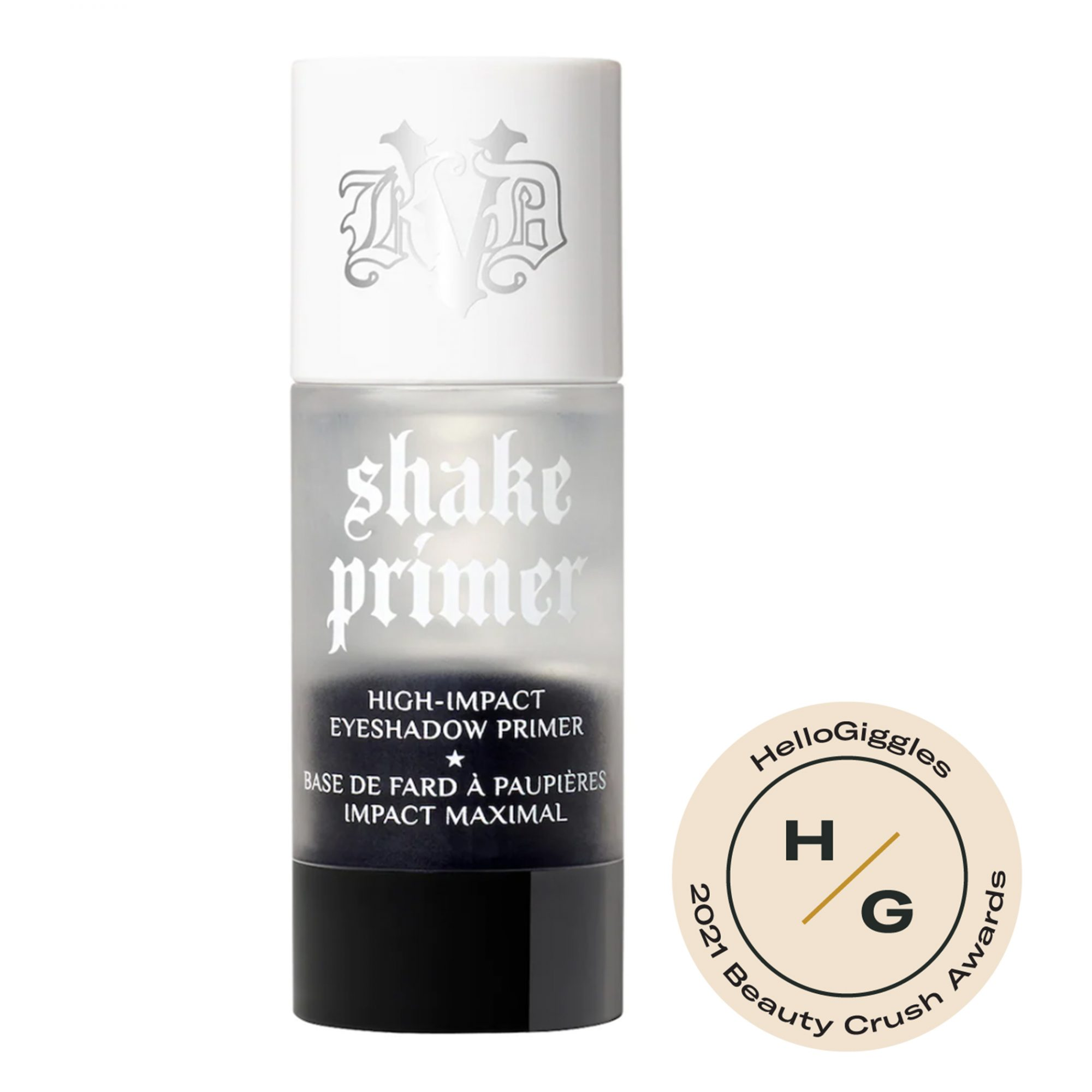 kvd-high-impact-eyeshadow-primer