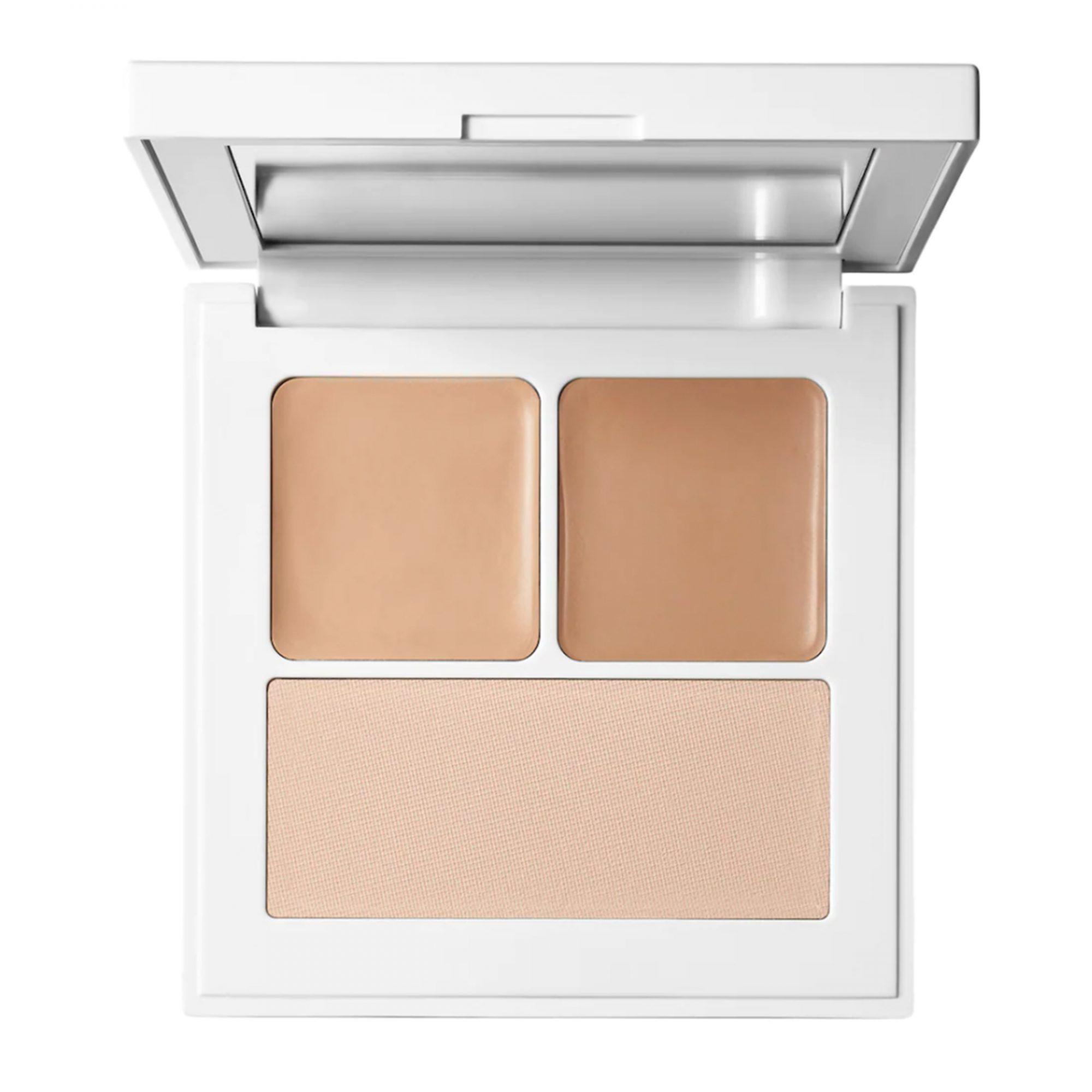 makeup-by-mario-master-eye-primer