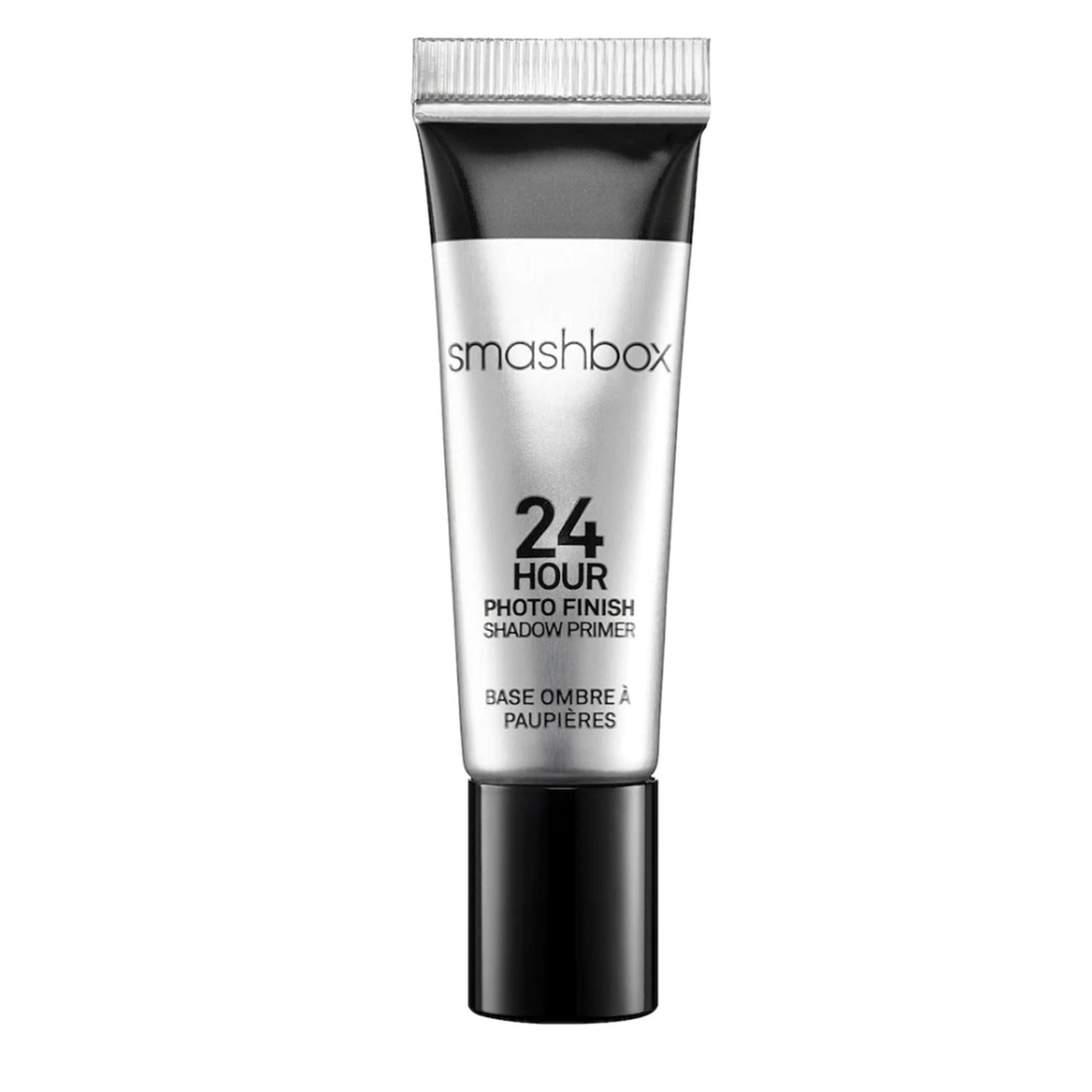 smashbox-photo-finish-eyeshadow-primer, eyeshadow-primer-for-oily-lids