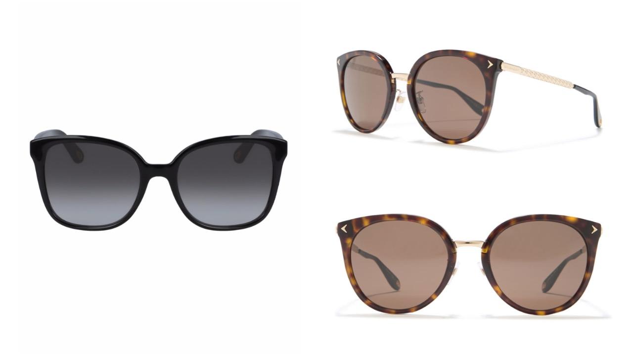 nordstrom rack designer sunglasses sale