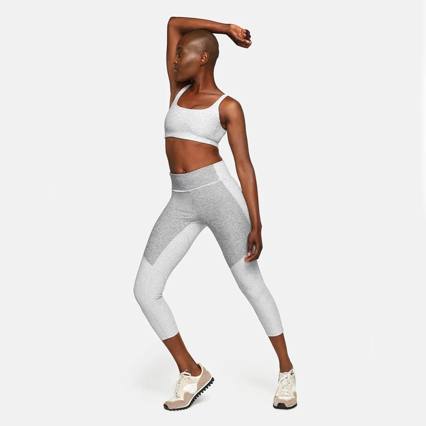 best workout sets zodiac sign