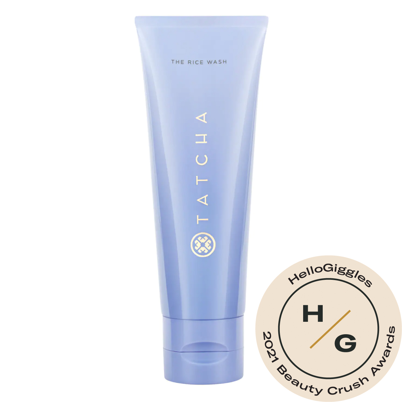 best exfoliating cleansers tatcha luxe