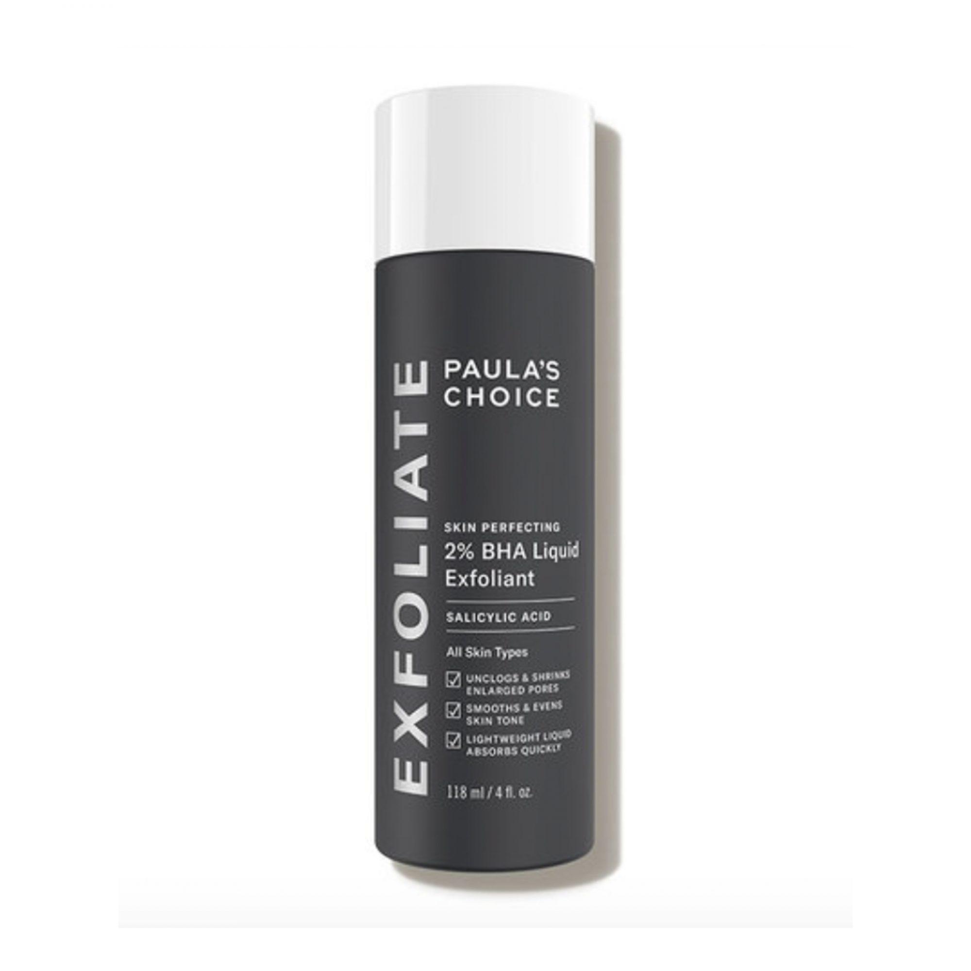 paulas-choice-liquid-exfoliator