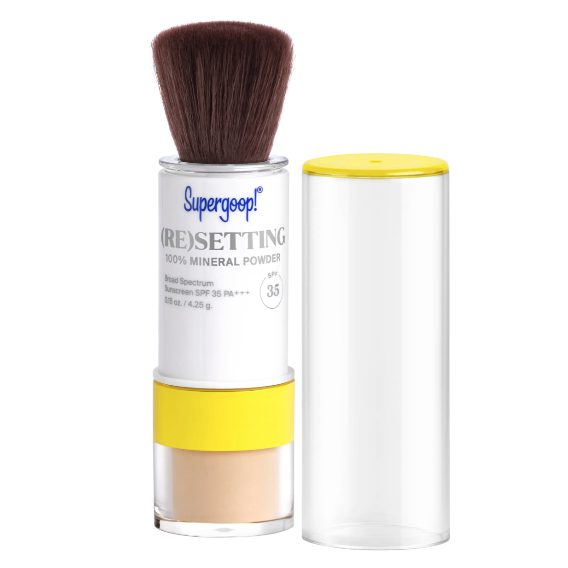 joanna vargas skincare routine sunscreen