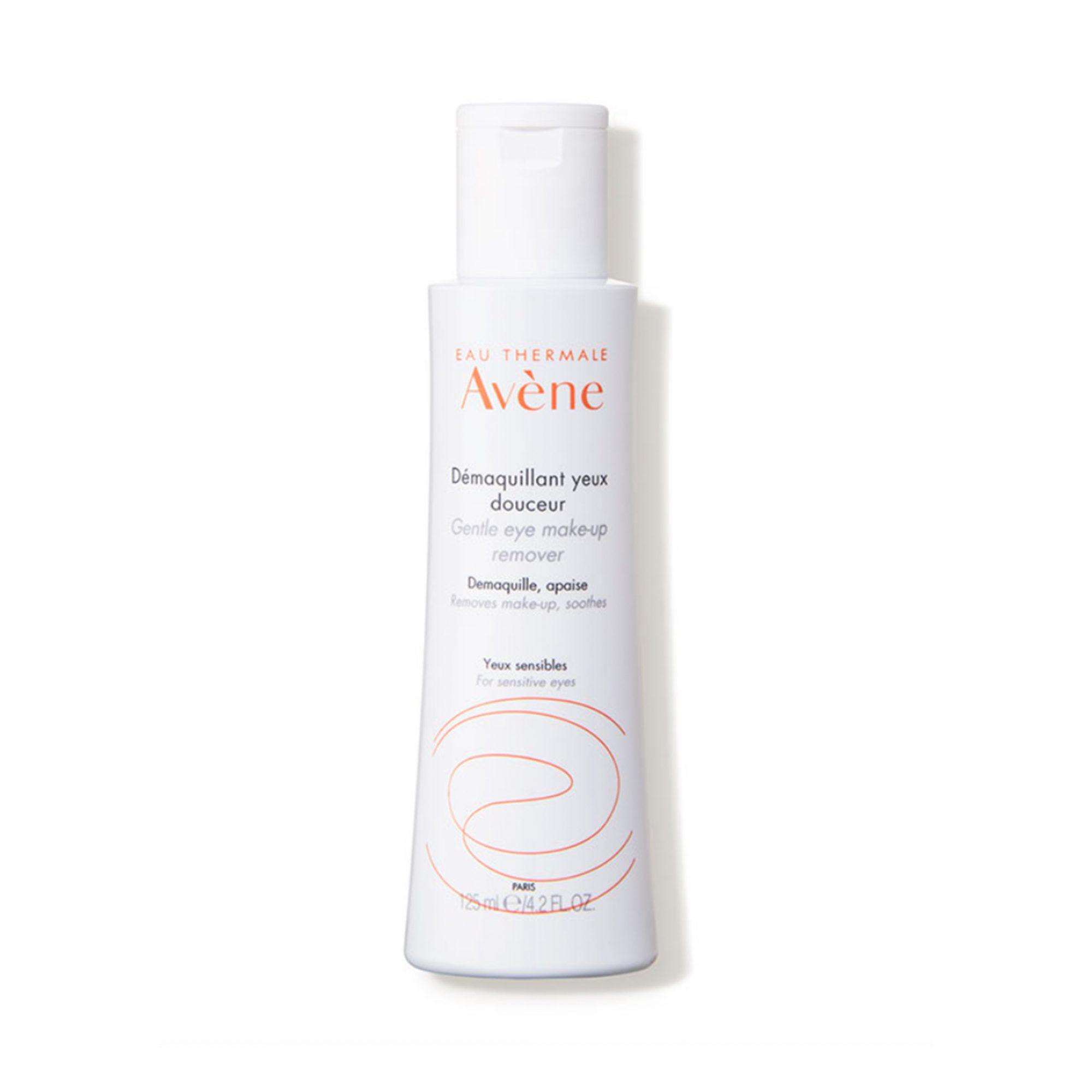 avene-oil-free-makeup-remover