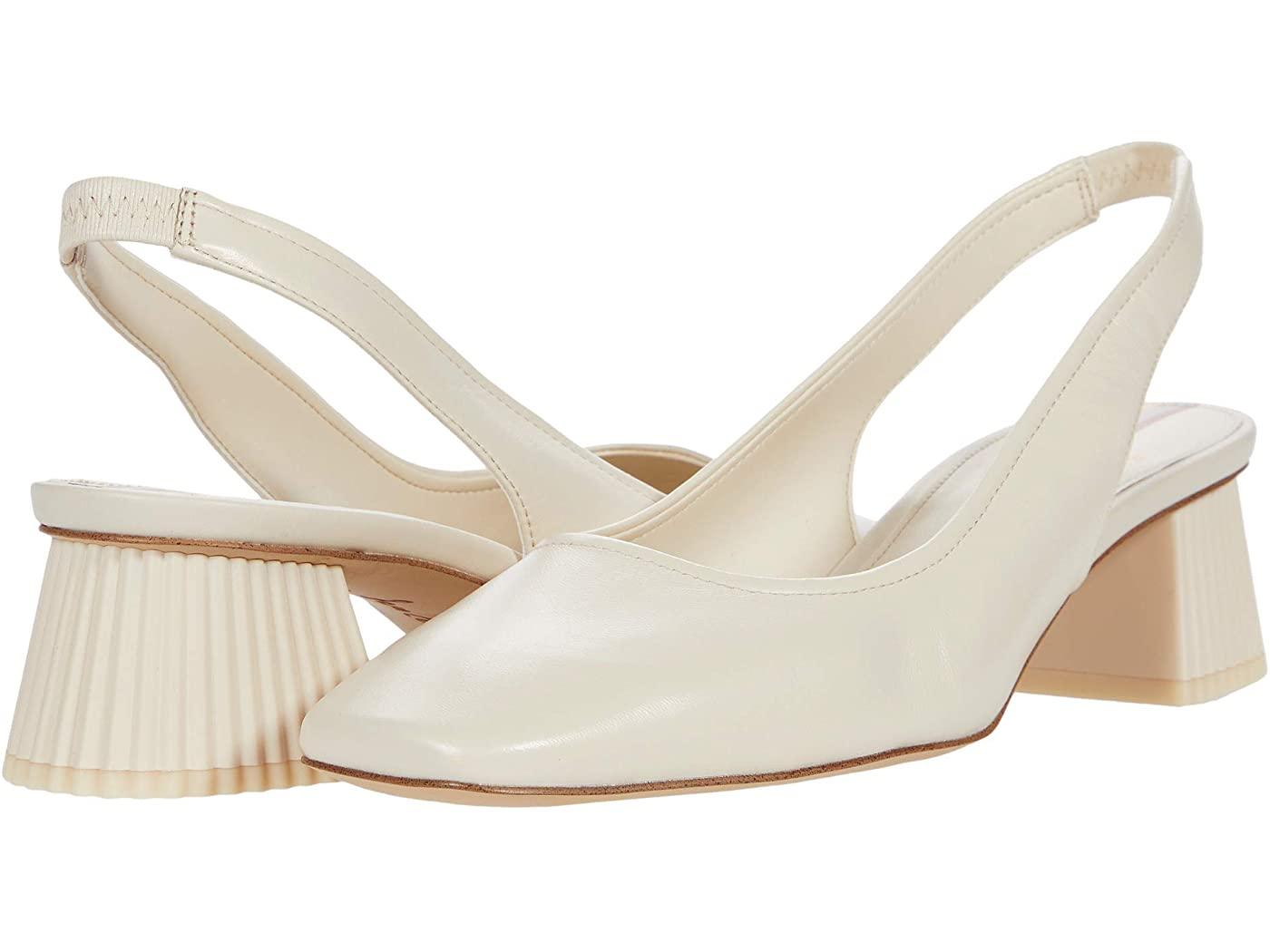 sam edelman block heels
