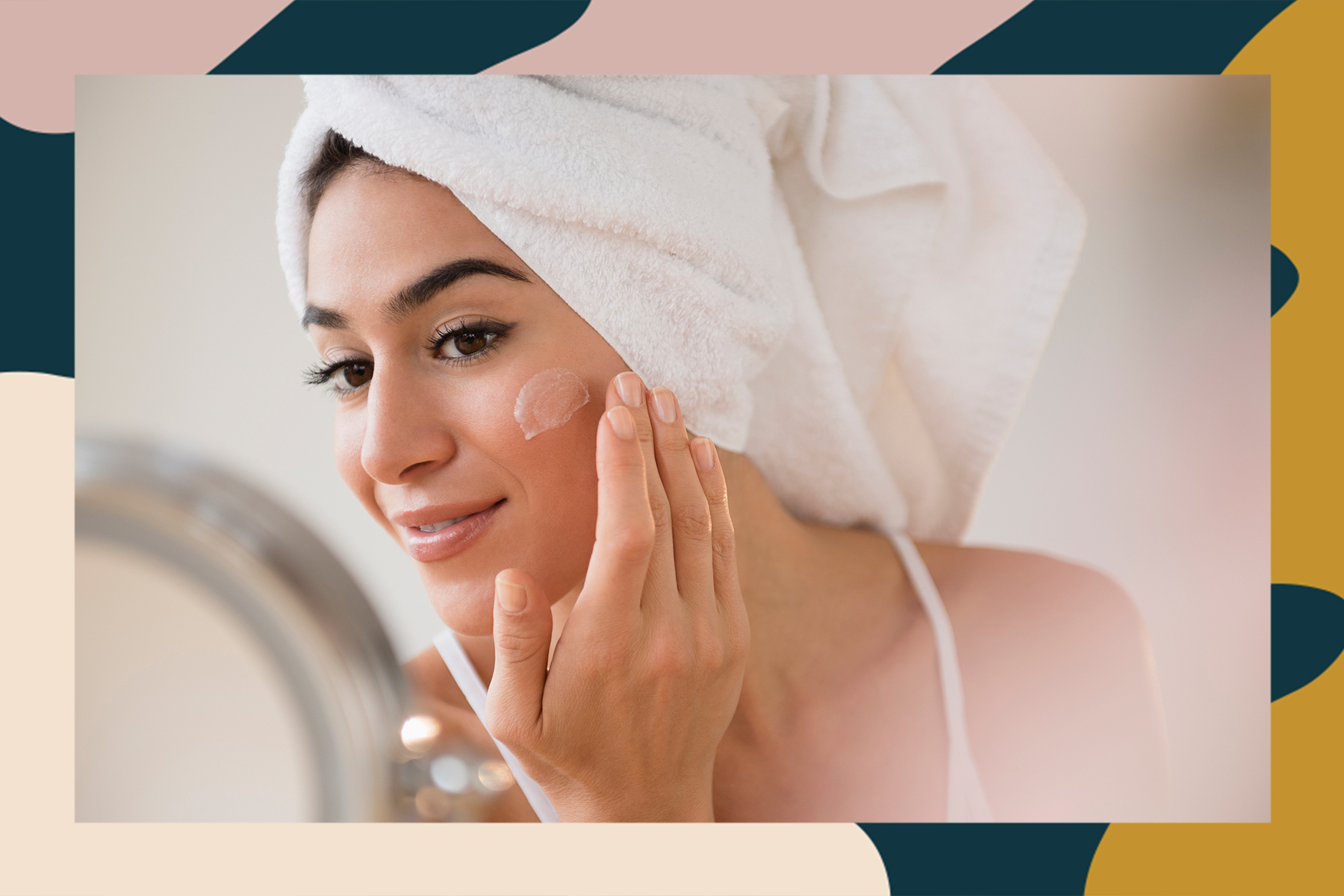 how-to-get-rid-of-dry-itchy-skin
