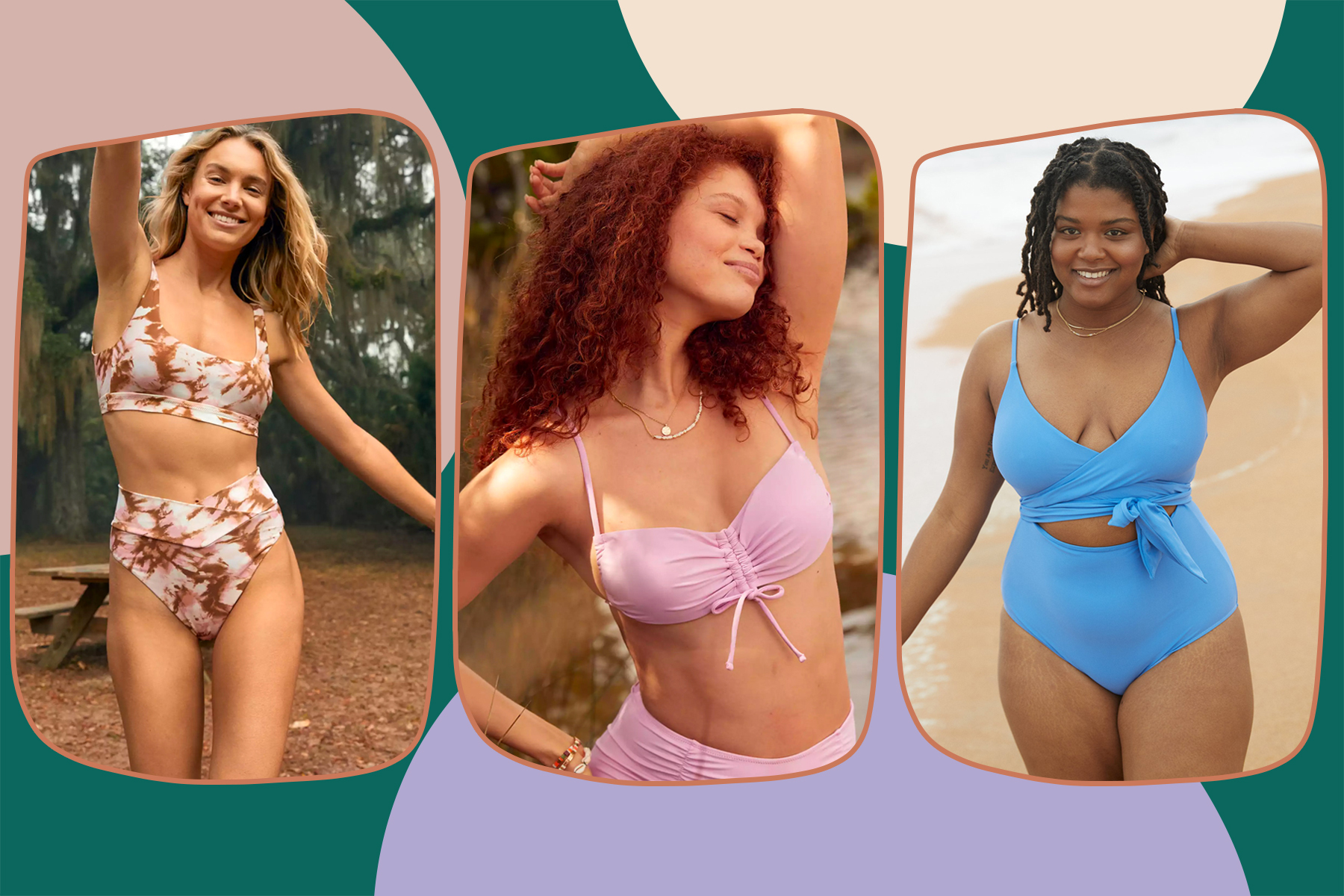 aerie swimsuits sale