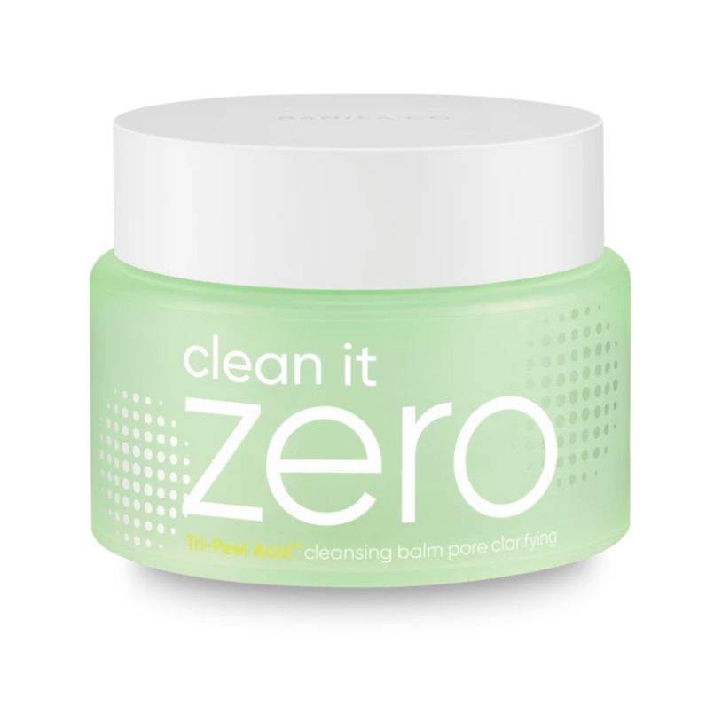 best cleansing balms 2021