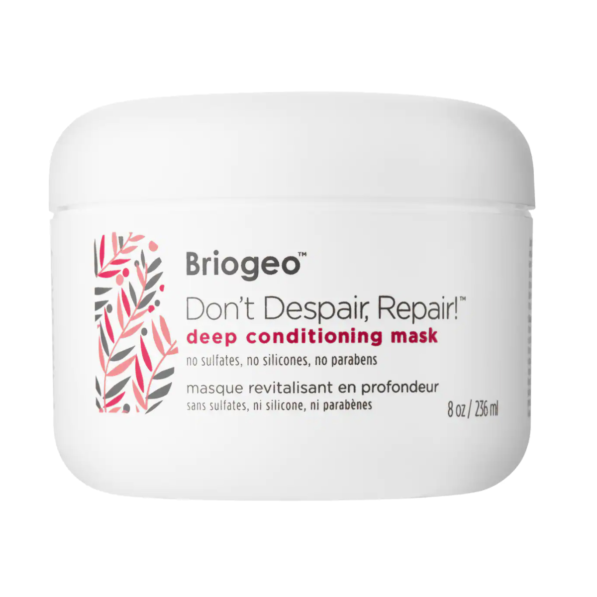 repair bleached hair olaplex