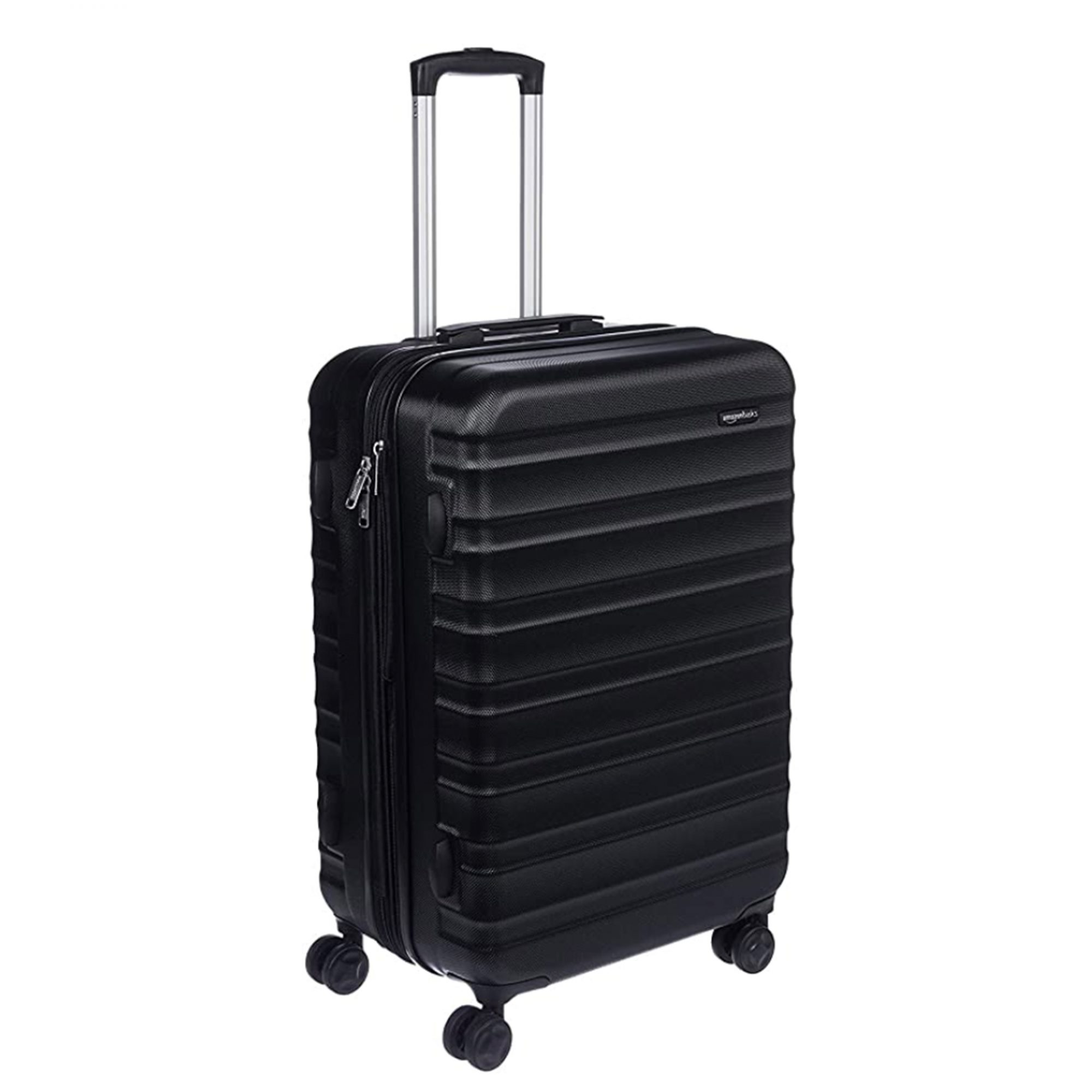 best-hard-shell-suitcase
