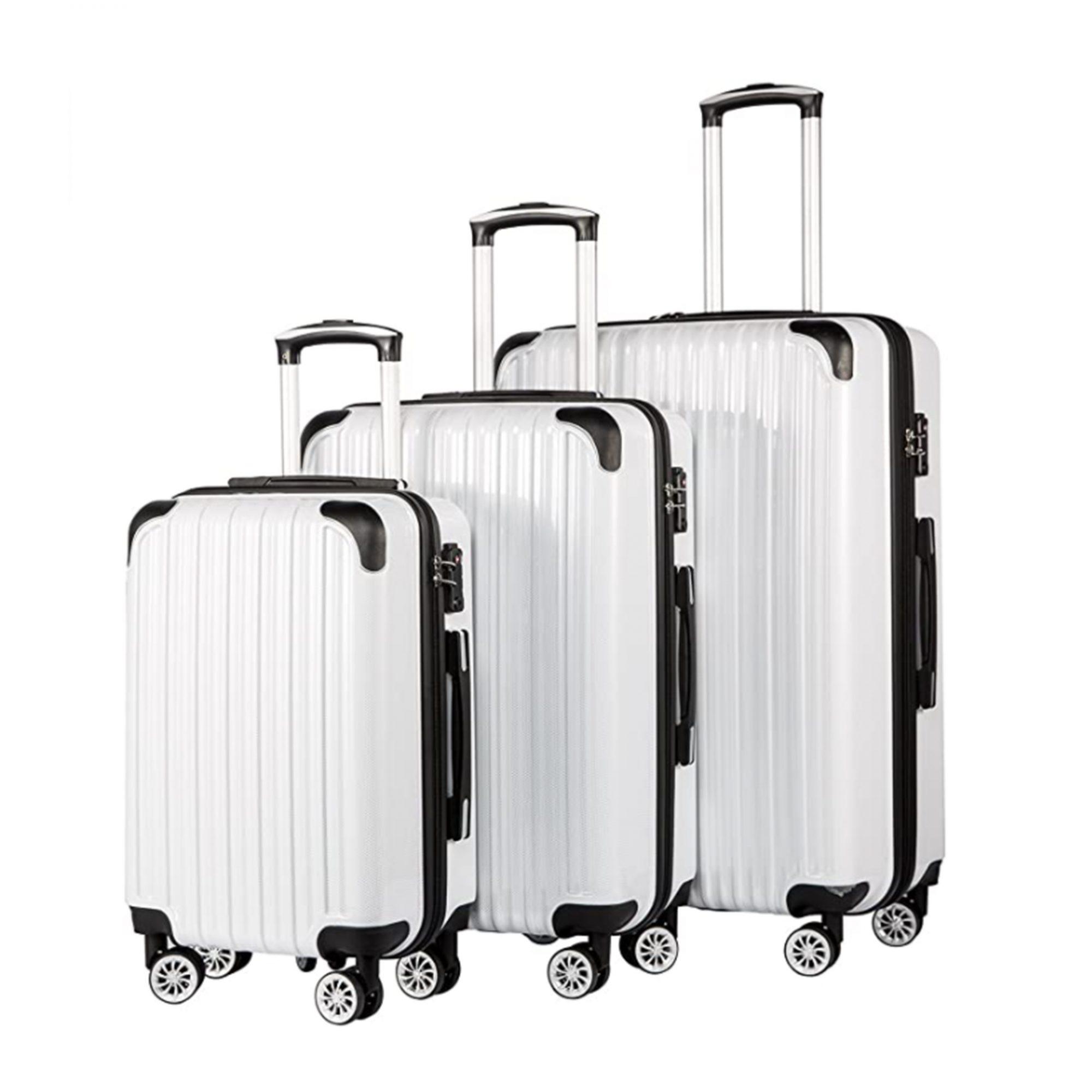 amazon-luggage-set