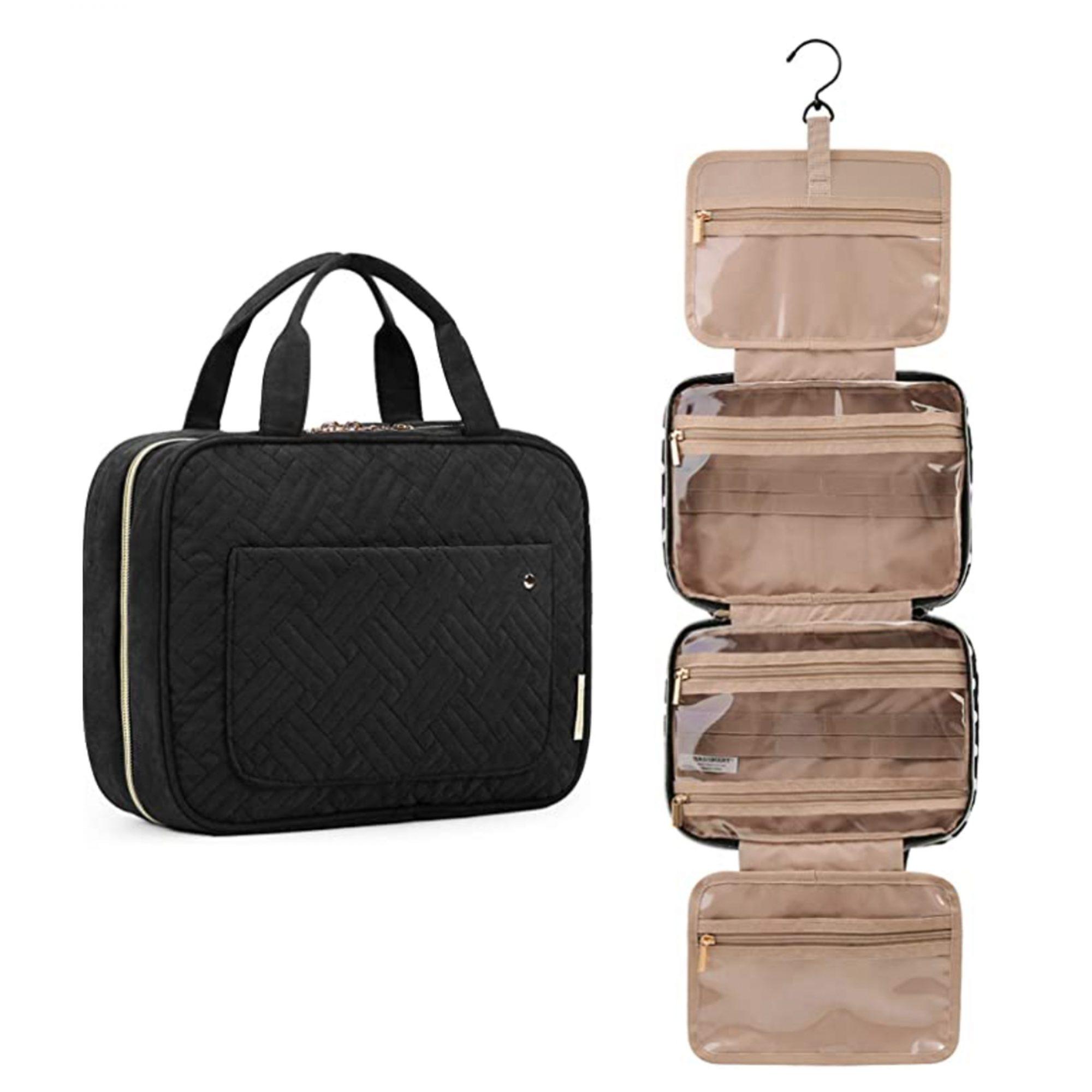 amazon-toiletry-bag, best-travel-bags