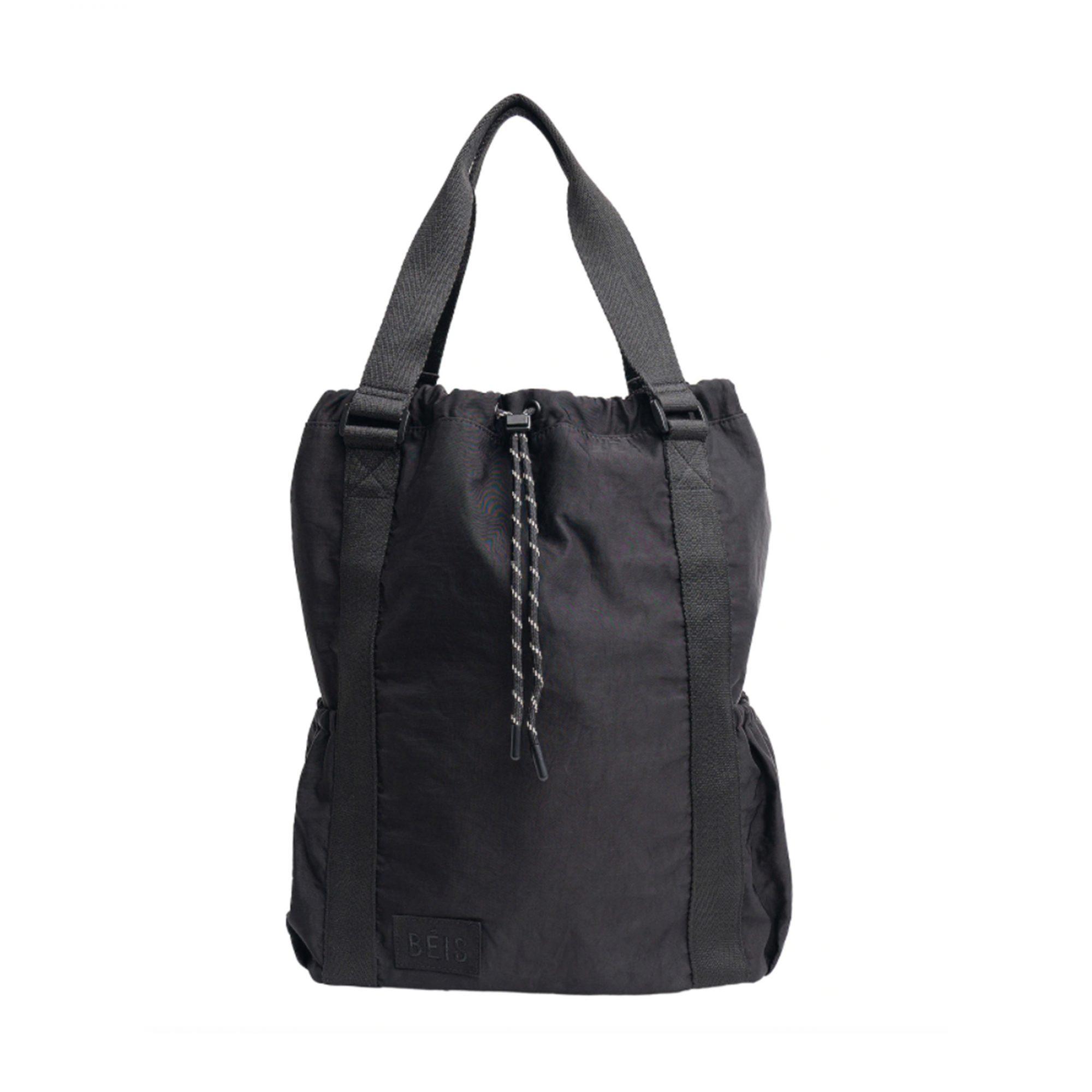 beis-tote, best-travel-bag
