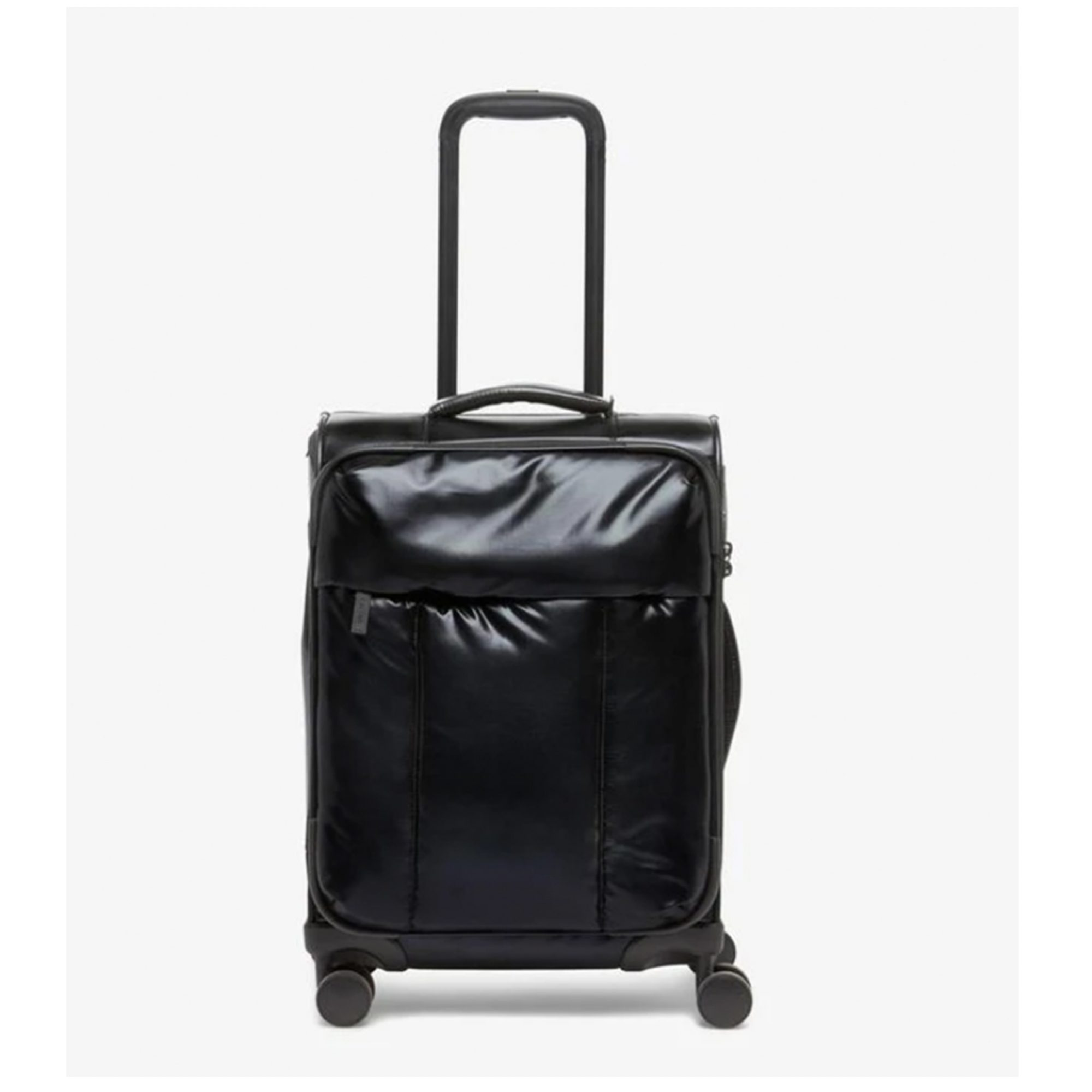 calpak-soft-luggage