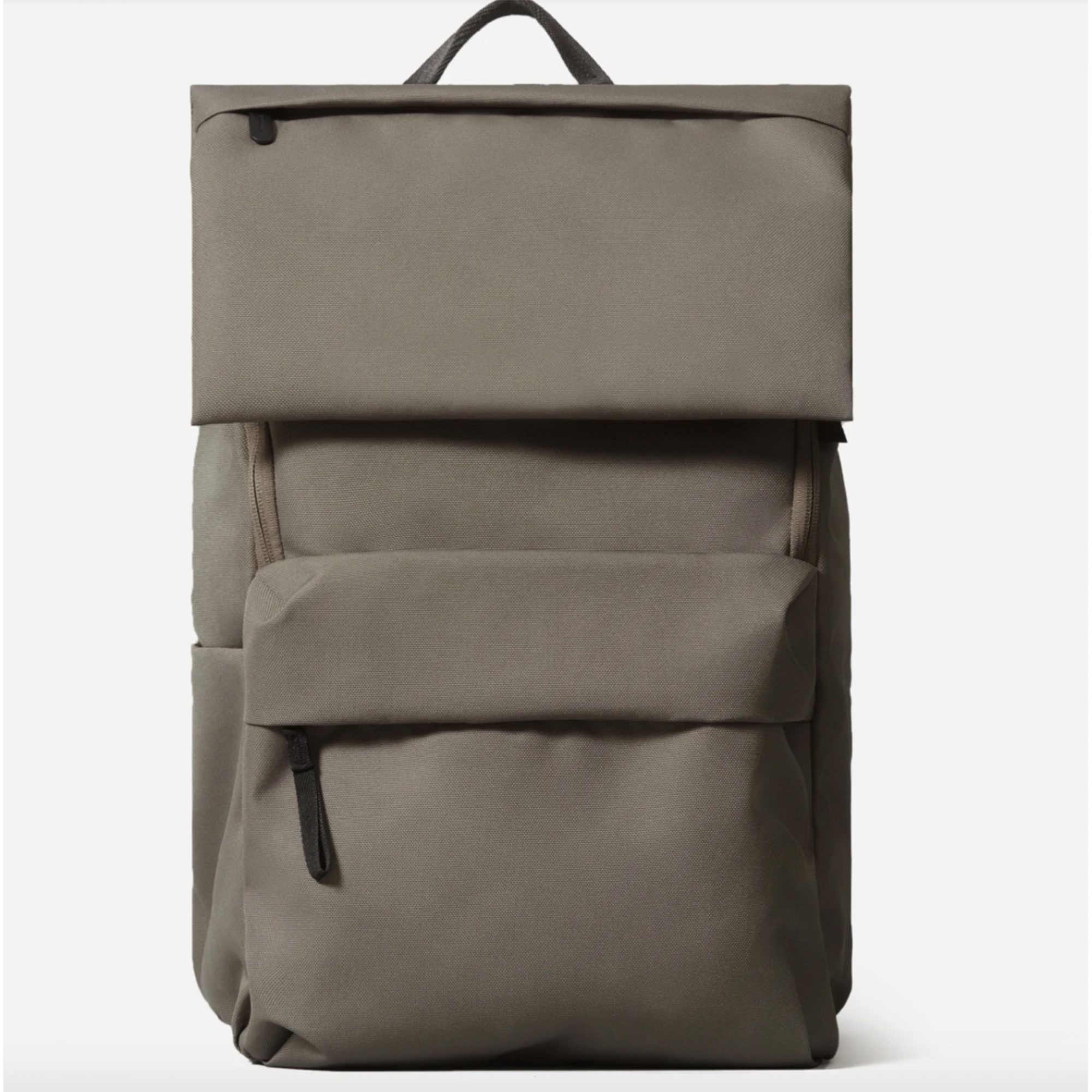 everlane-backpack