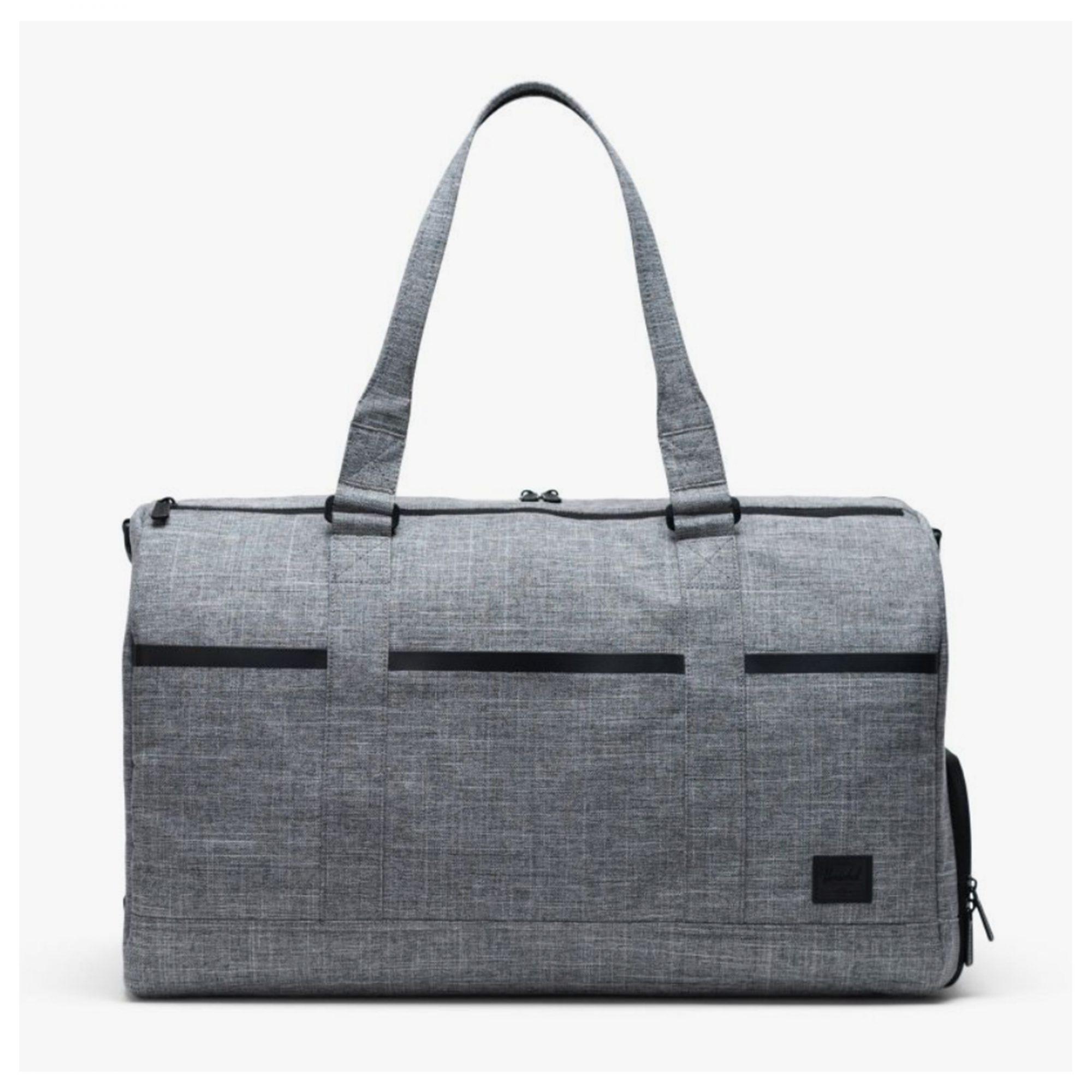 herschel-travel-bag, best-travel-bags