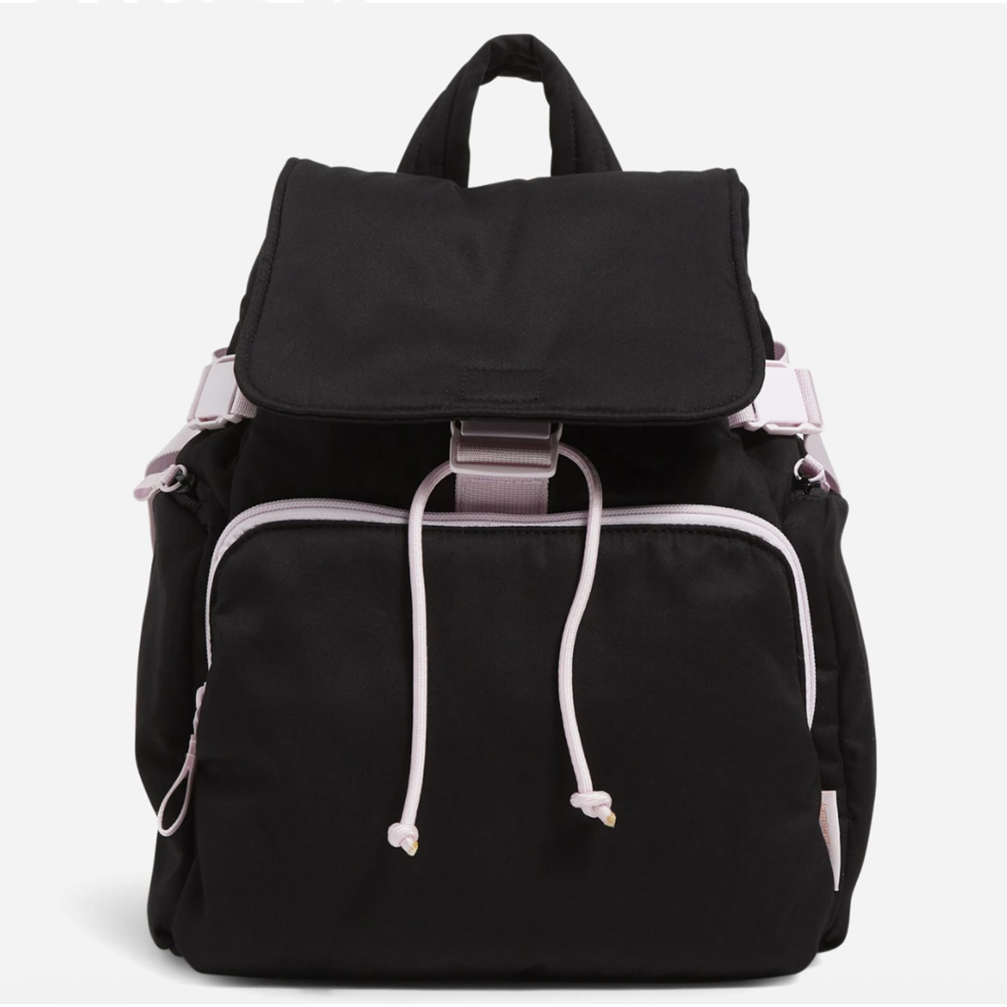 lana-utility-backpack, best-travel-bags