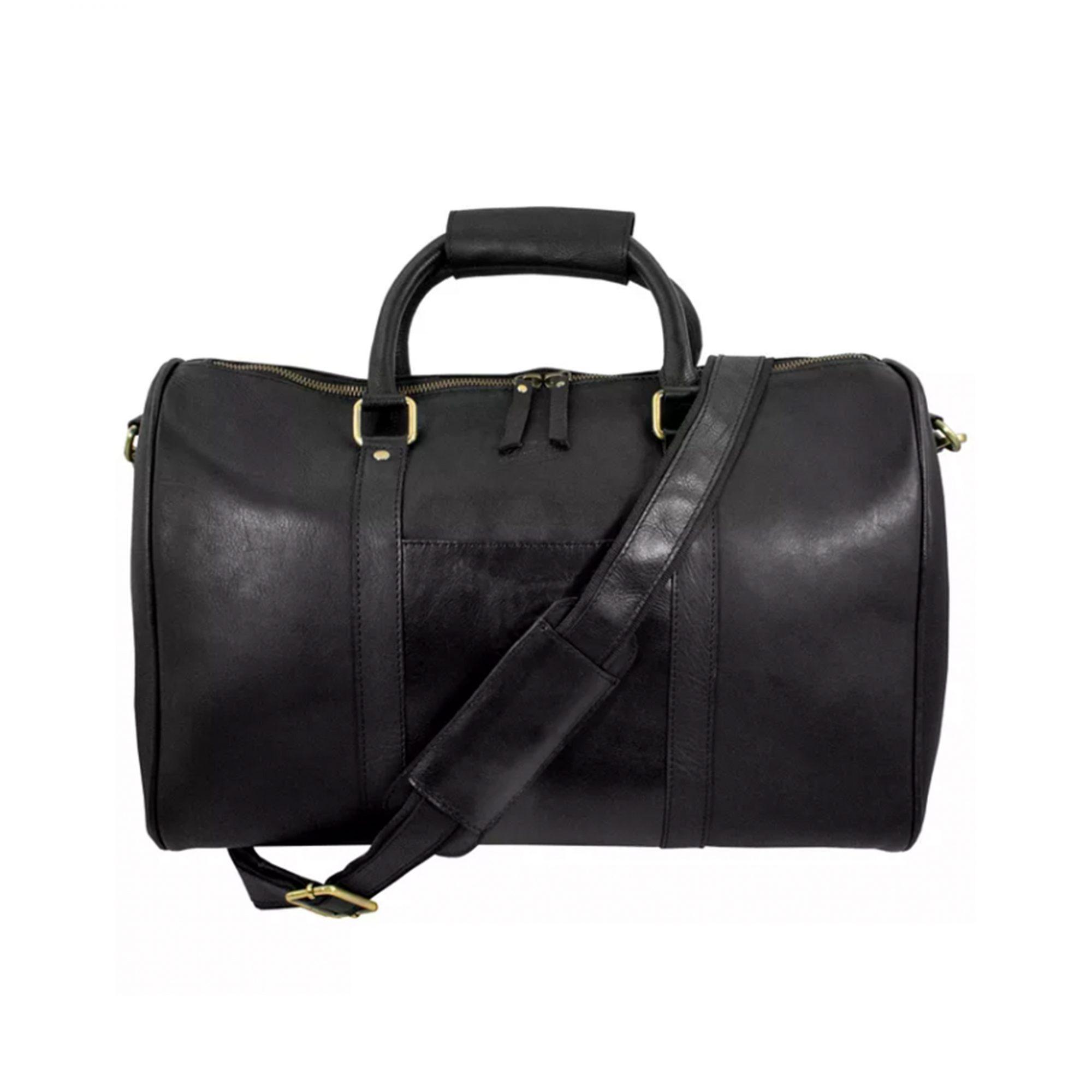 best-travel-bag