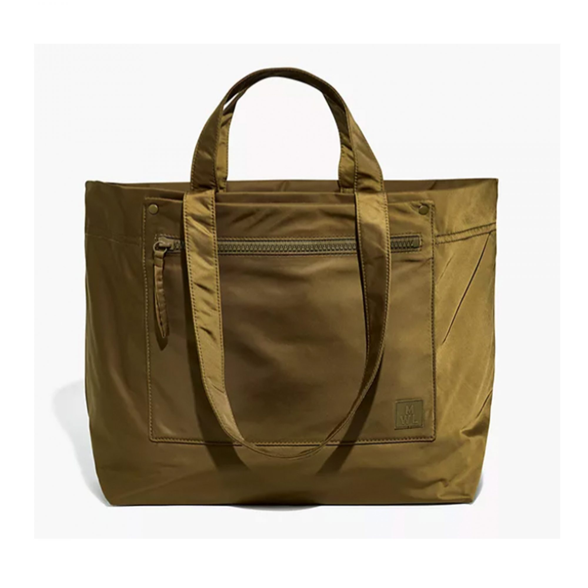 madewell-tote-bag, best-travel-bags