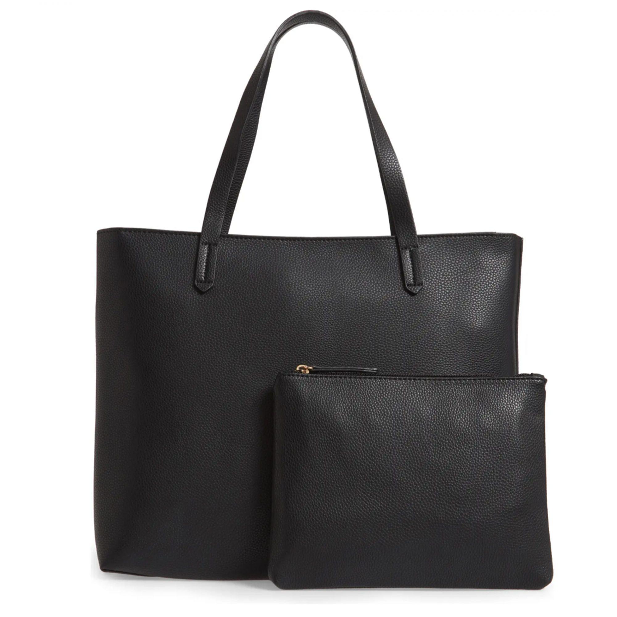 nordstrom-tote-bag, best-travel-bag