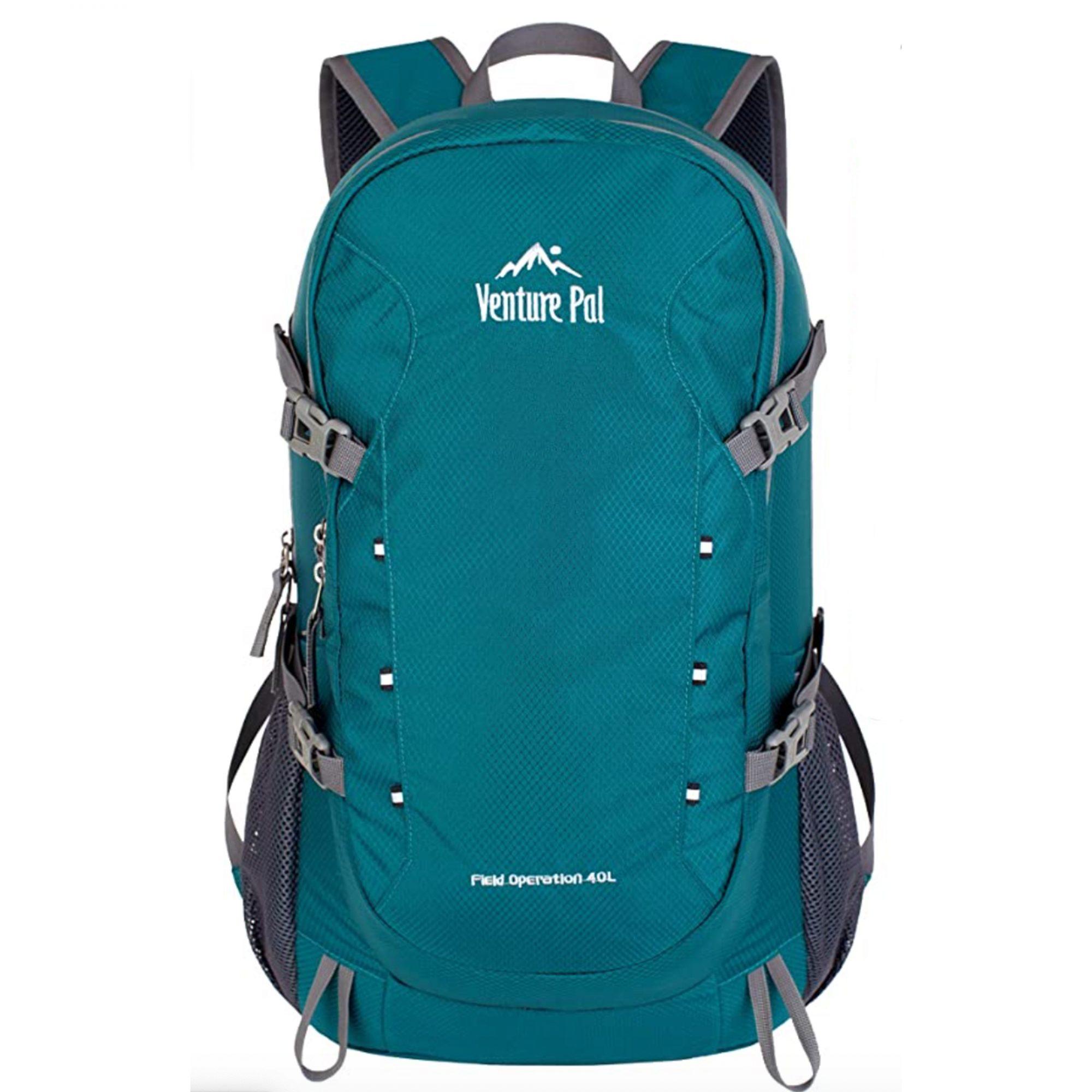 venture-pal-backpack