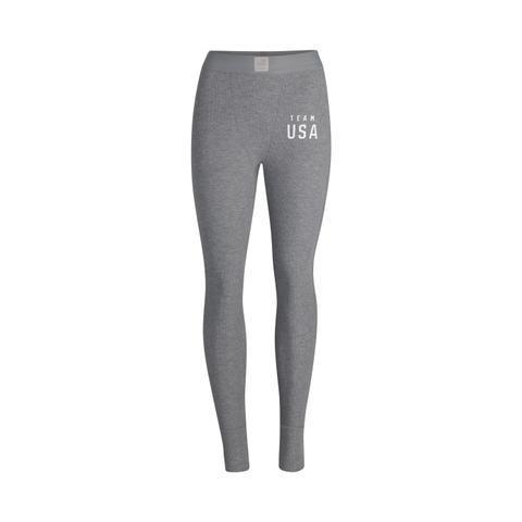 SKIMS olympics pants