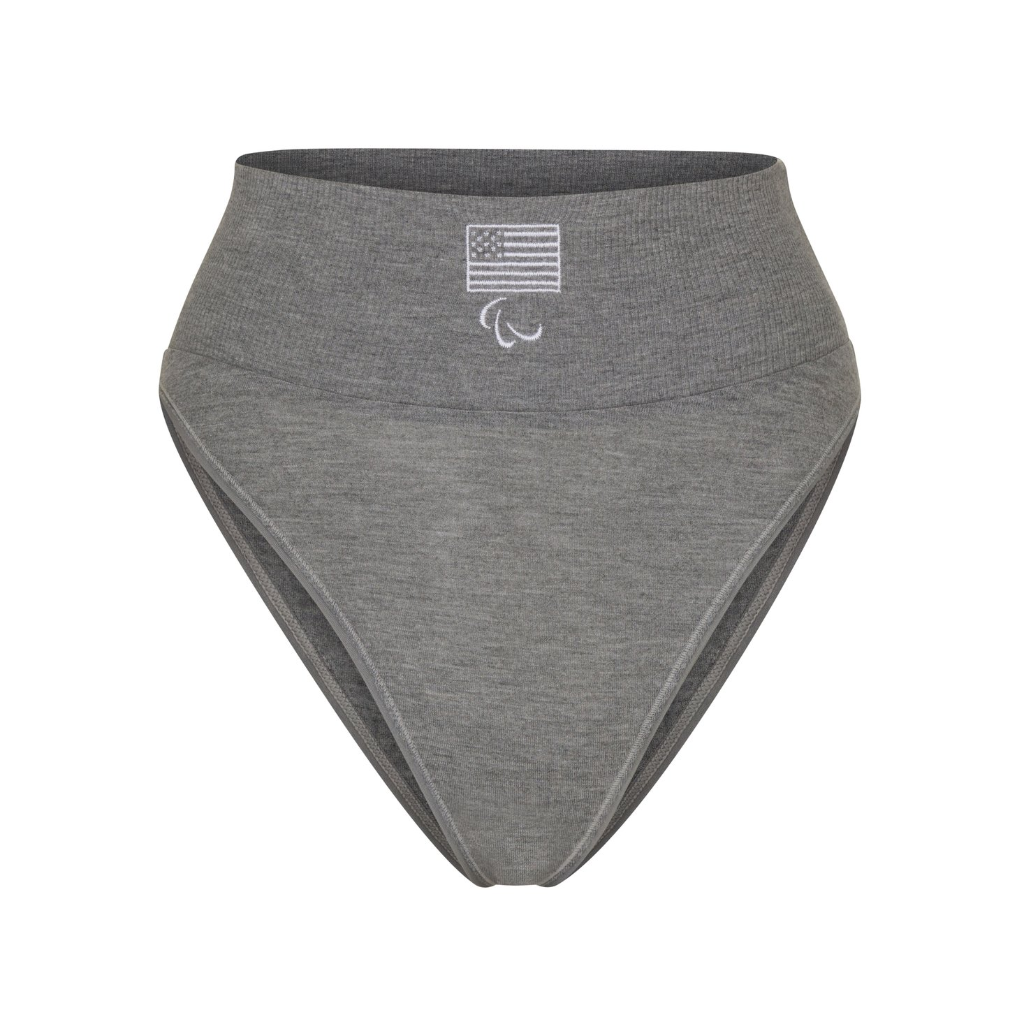 SKIMS olympics underwear
