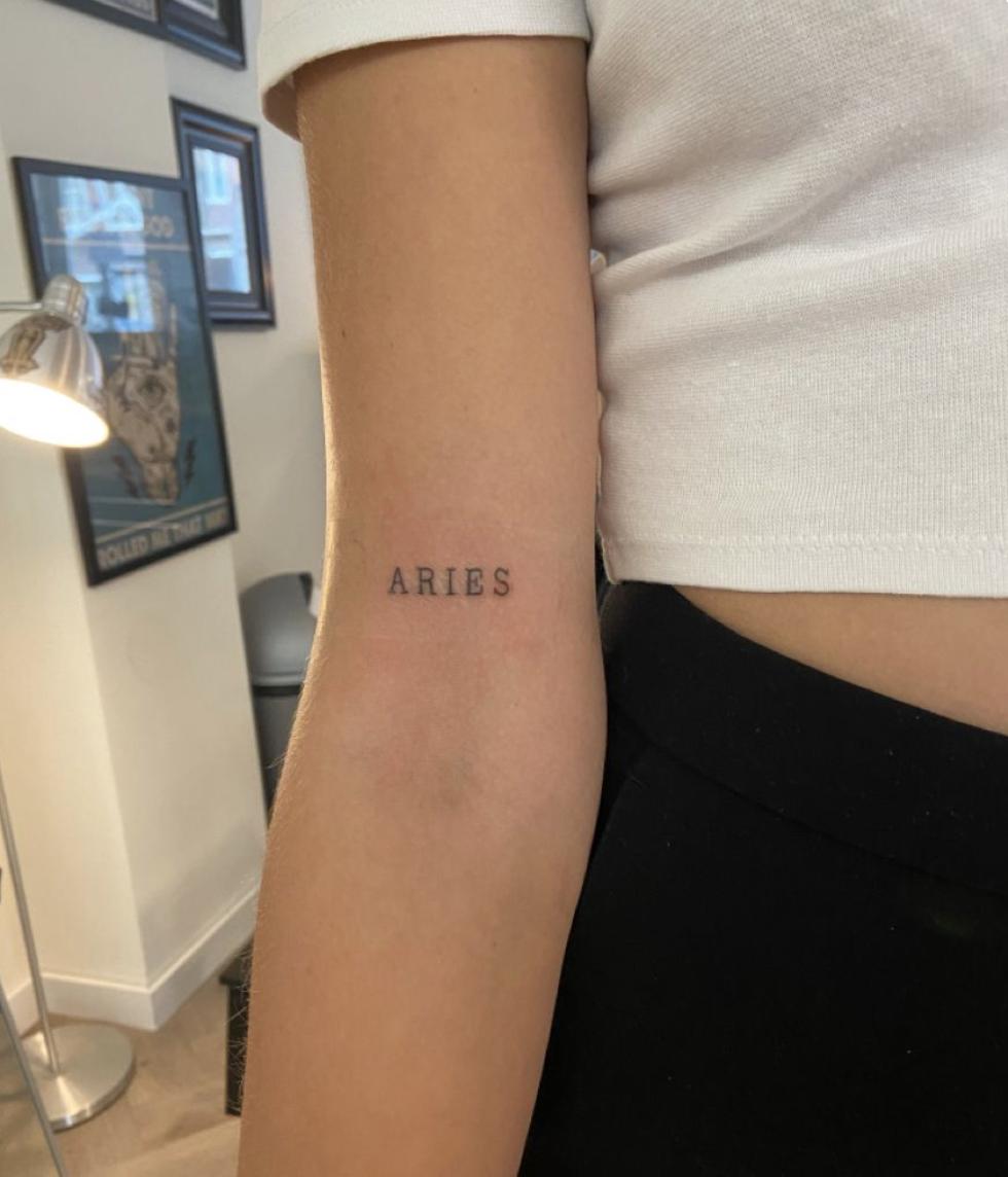 zodiac-sign-tattoos