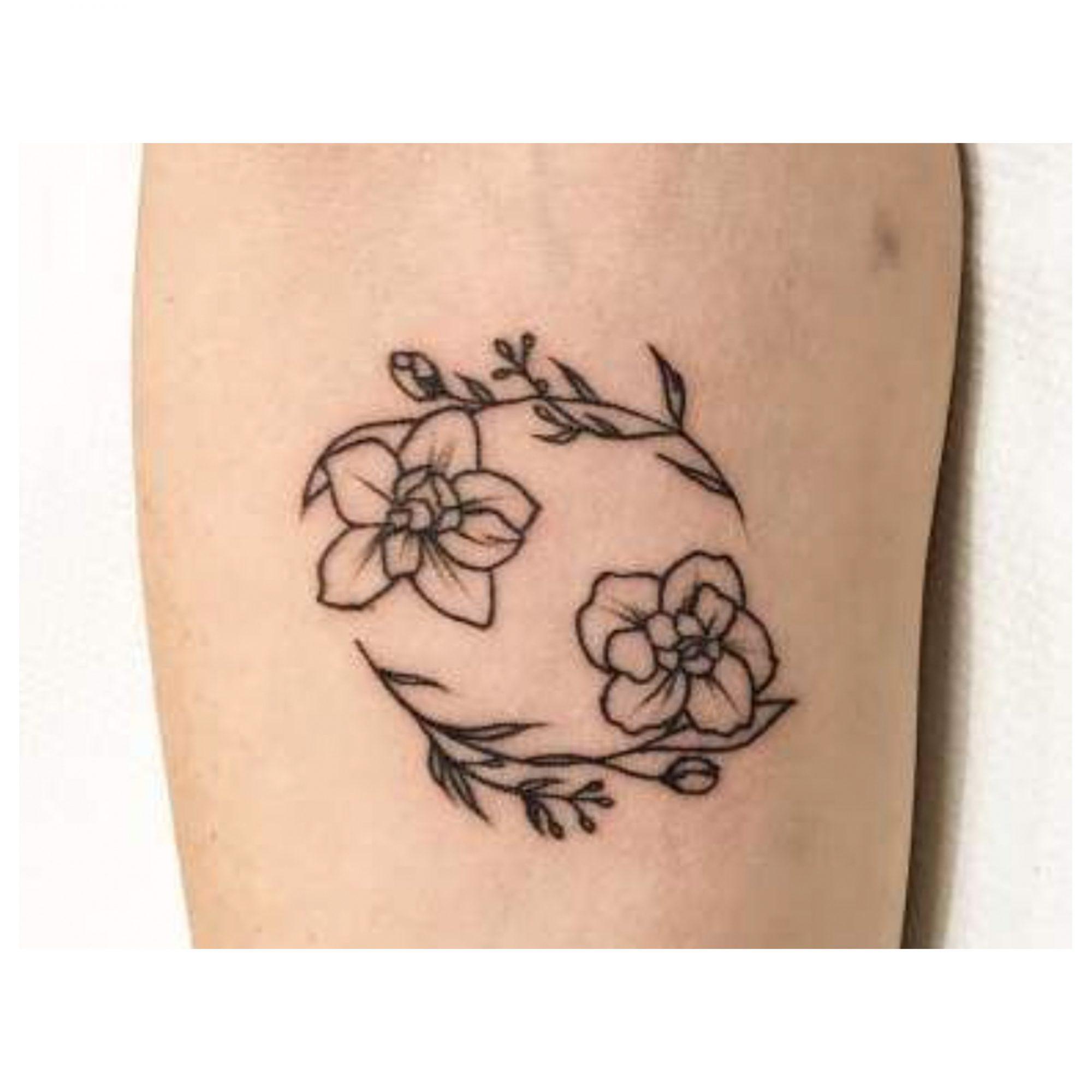 zodiac-sign-tattoo-ideas