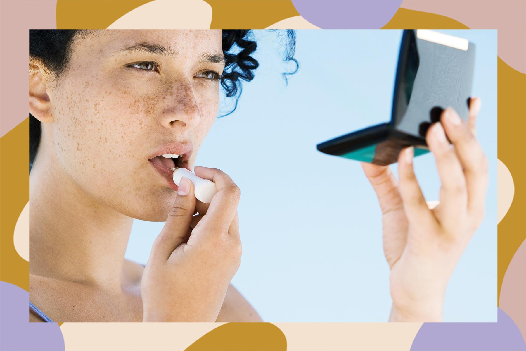 lip-care-routine