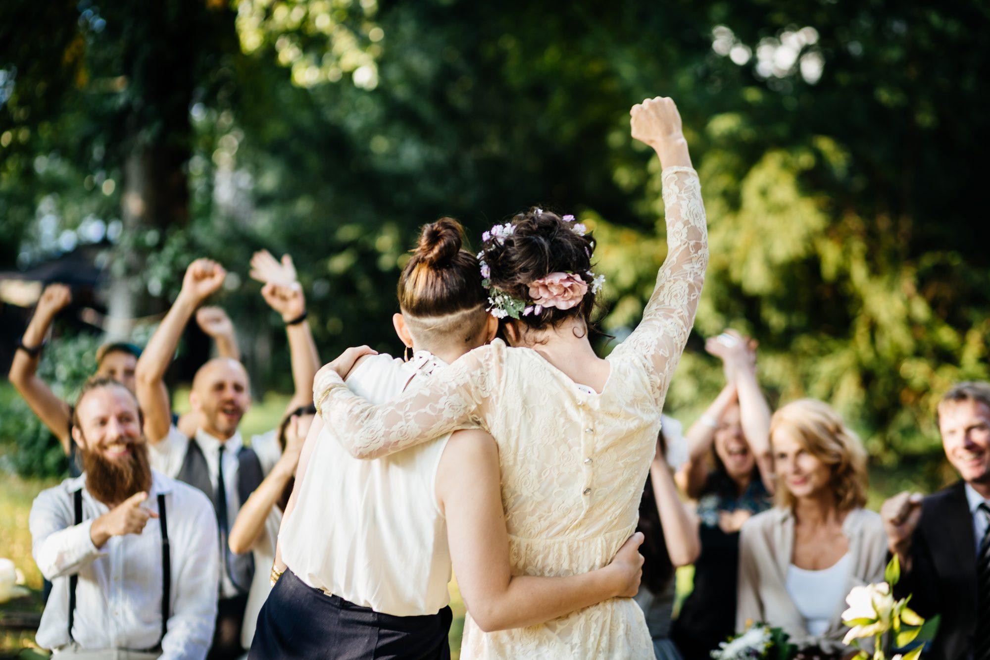 covid-wedding-anxiety