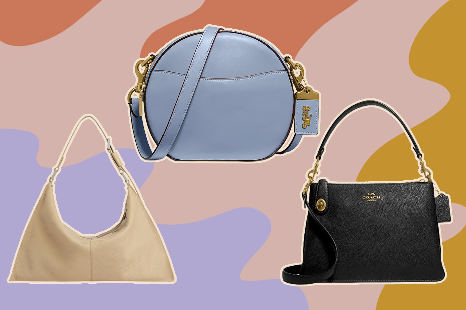 Nordstrom-Anniversary-Sale-Handbags