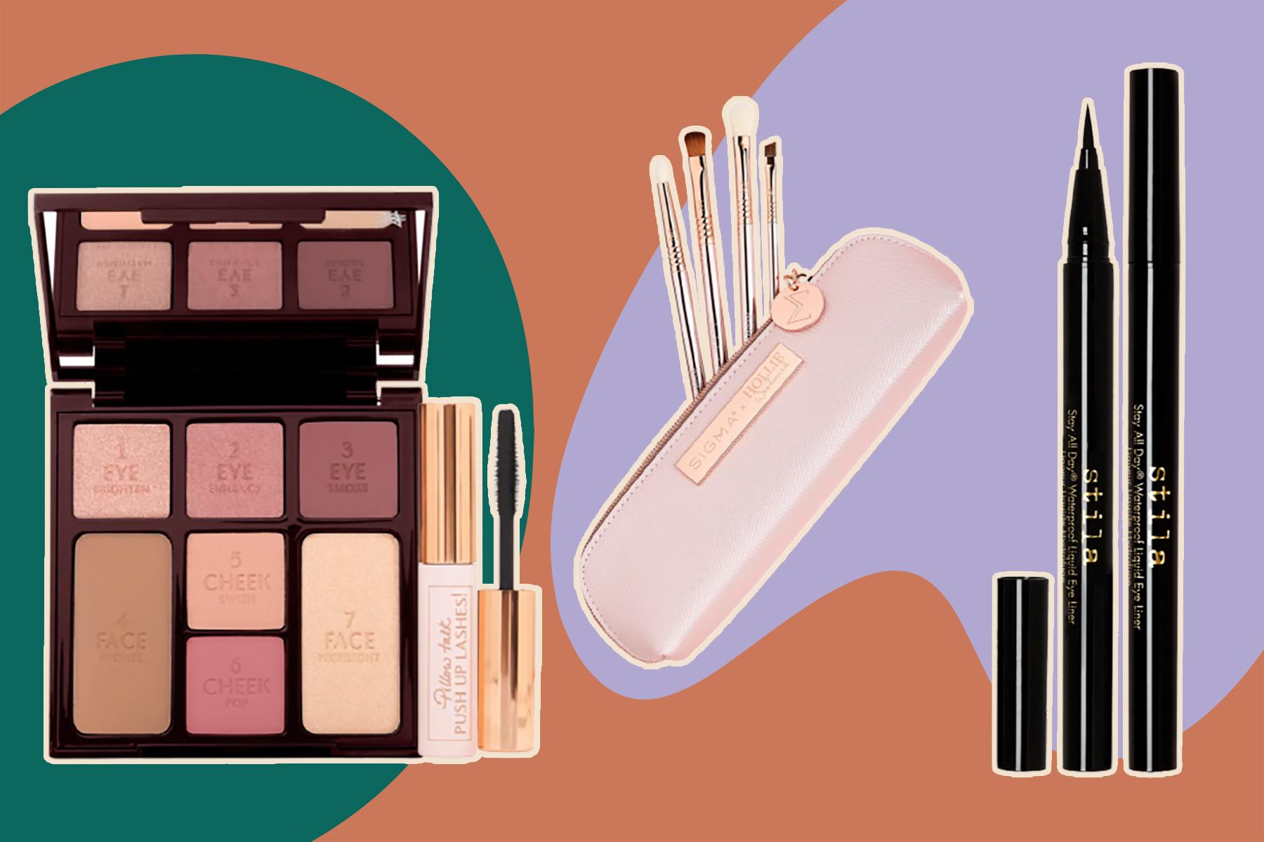 best makeup deals nordstrom anniversary sale