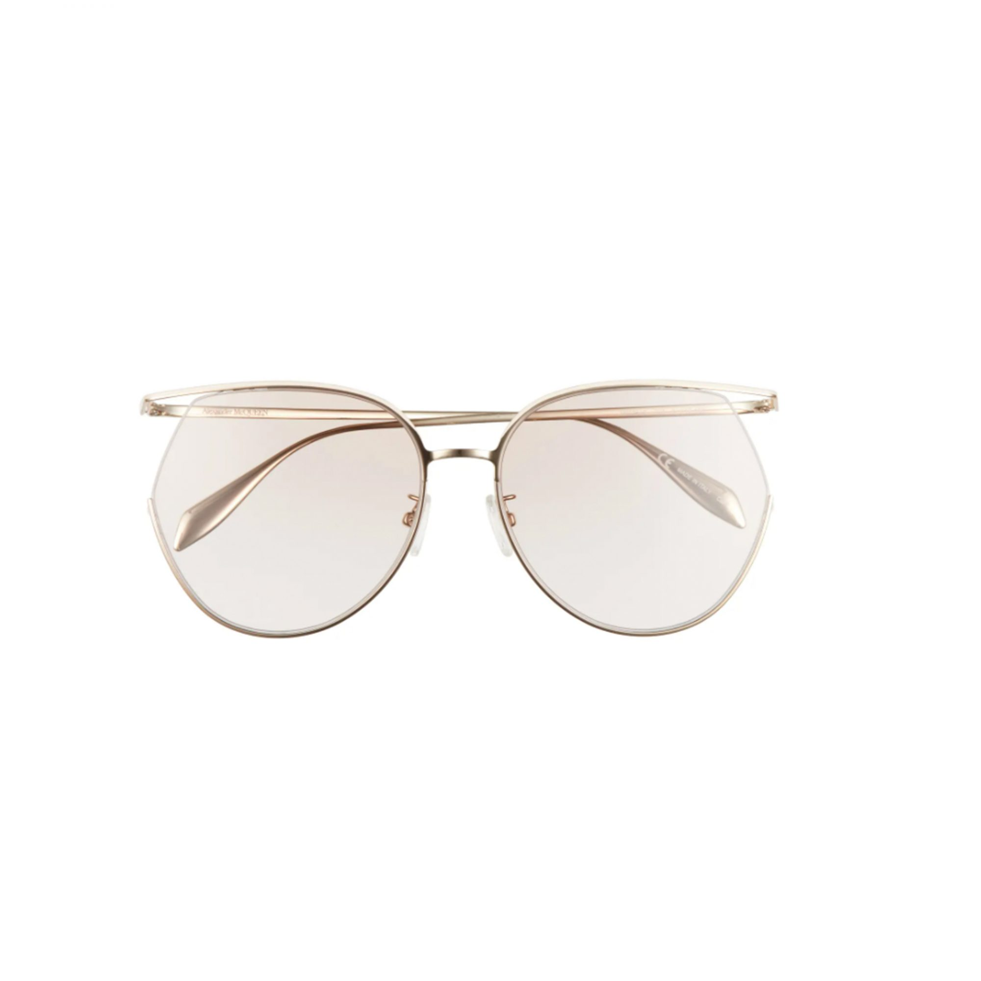 alexander-mcqueen-geometric-sunglasses