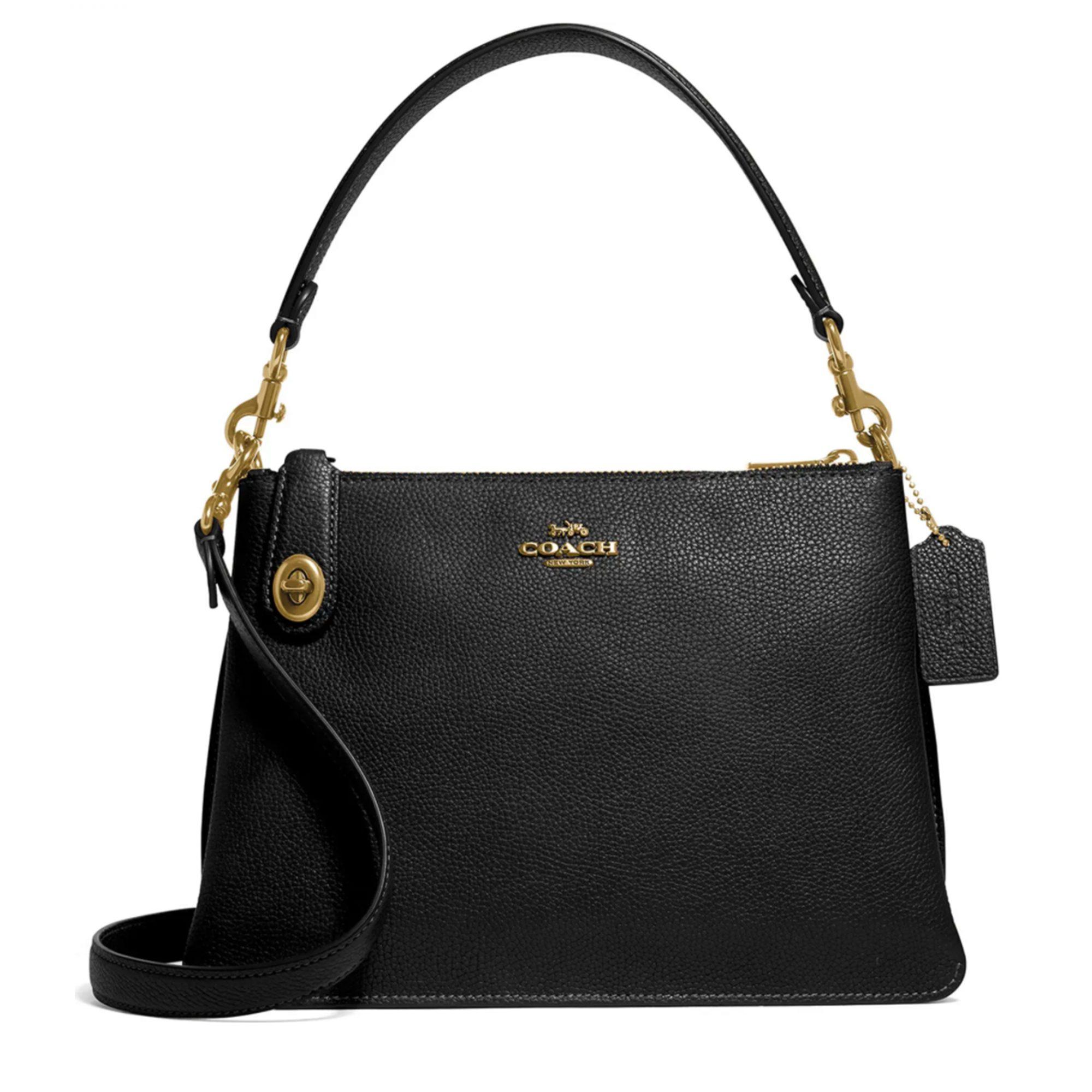 designer-handbags-nordstrom-anniversary-sale